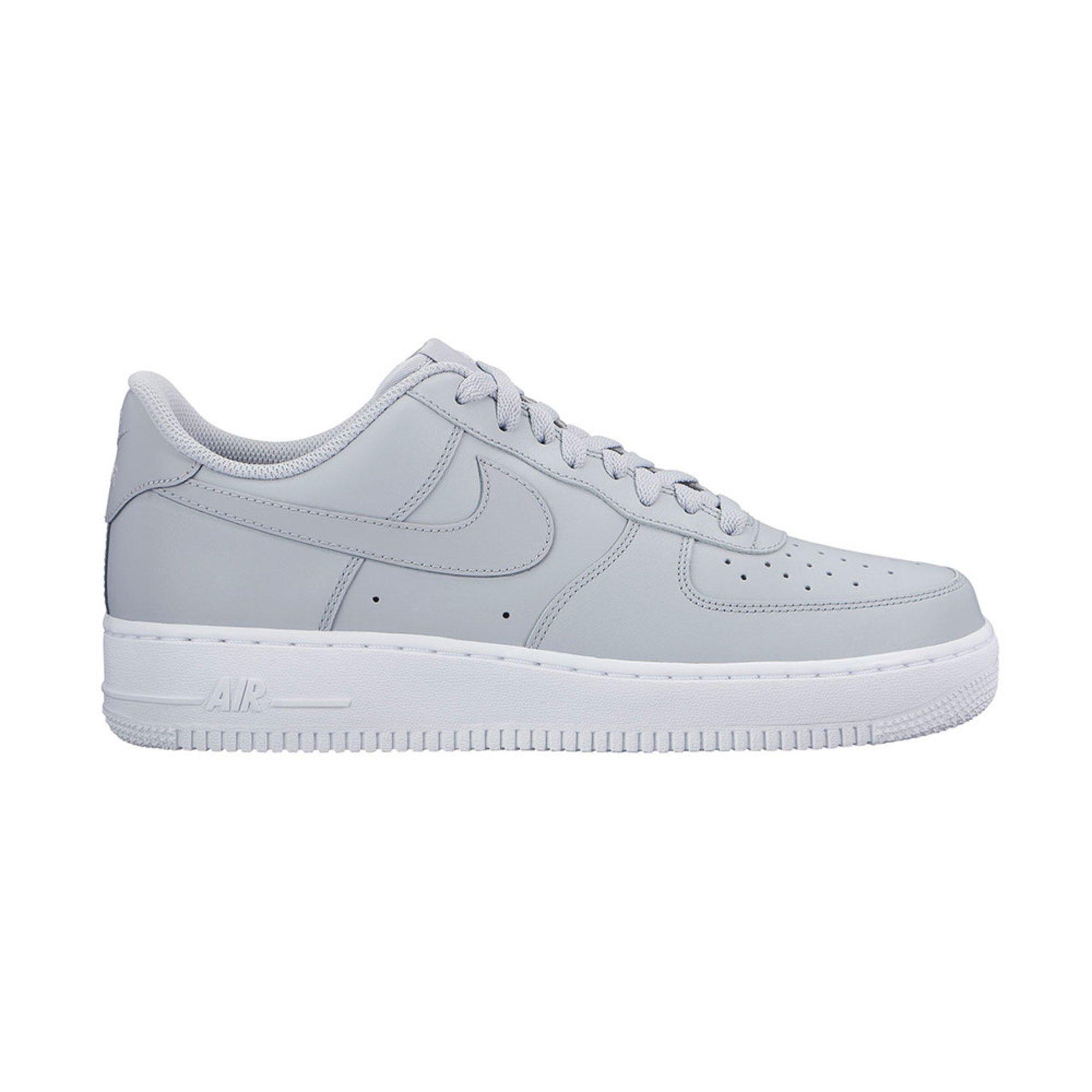 Nike Men's Air Force 1 07 Basketball Shoe | Men's Basketball