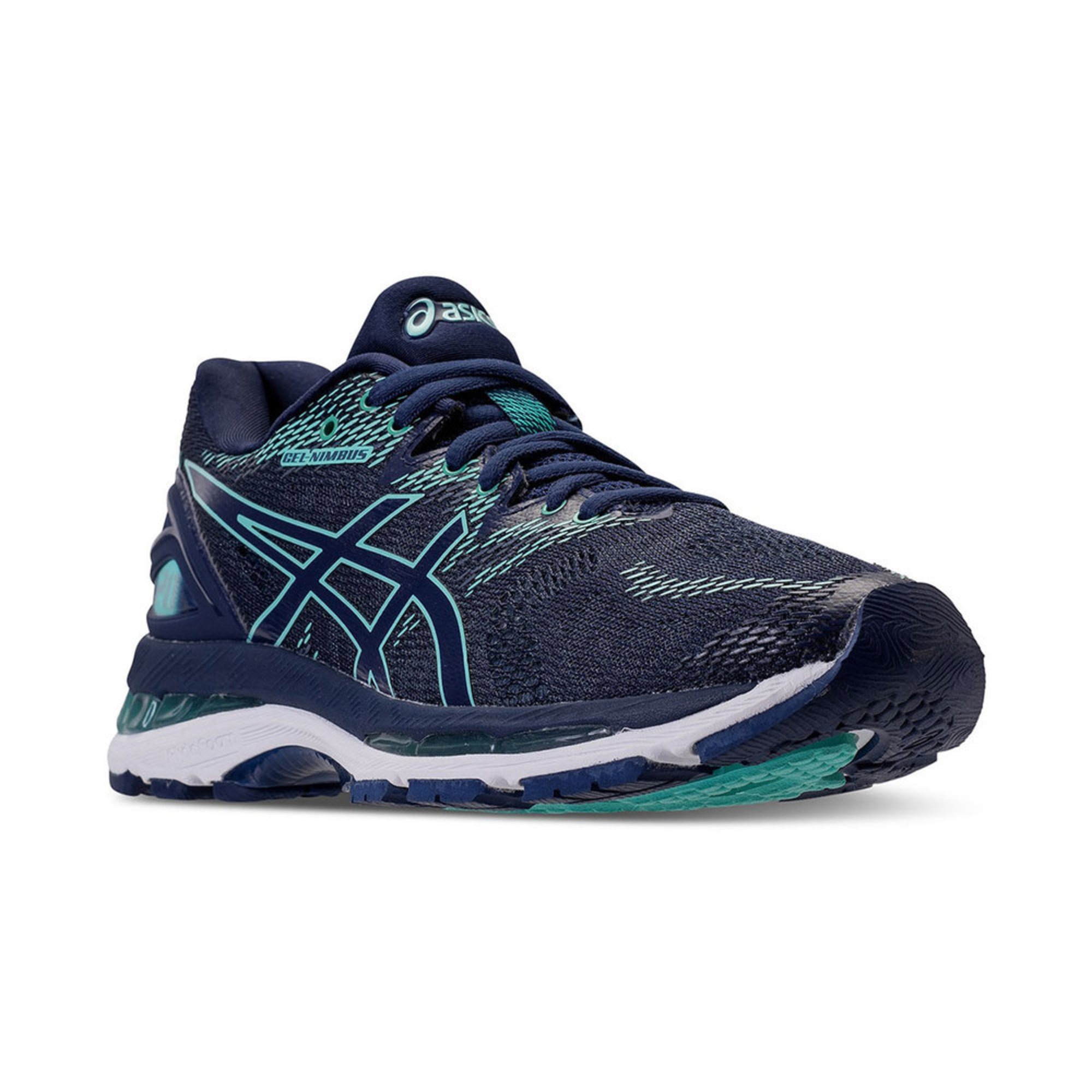 ShoeShoes 20 Gel Running Nimbus Women's Asics L54jAR