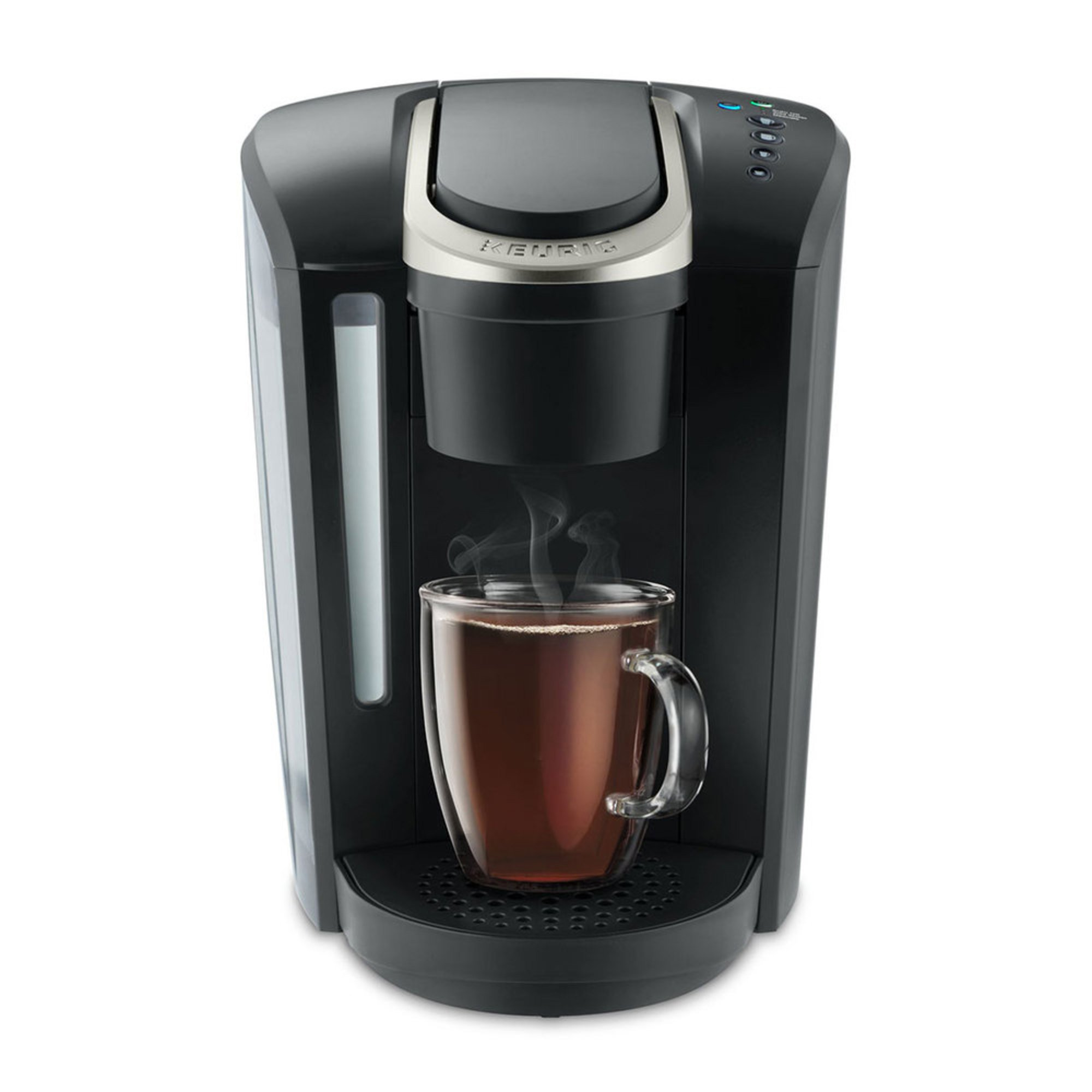 Keurig K80 K Select Brewer Single Serve Coffee Makers For The