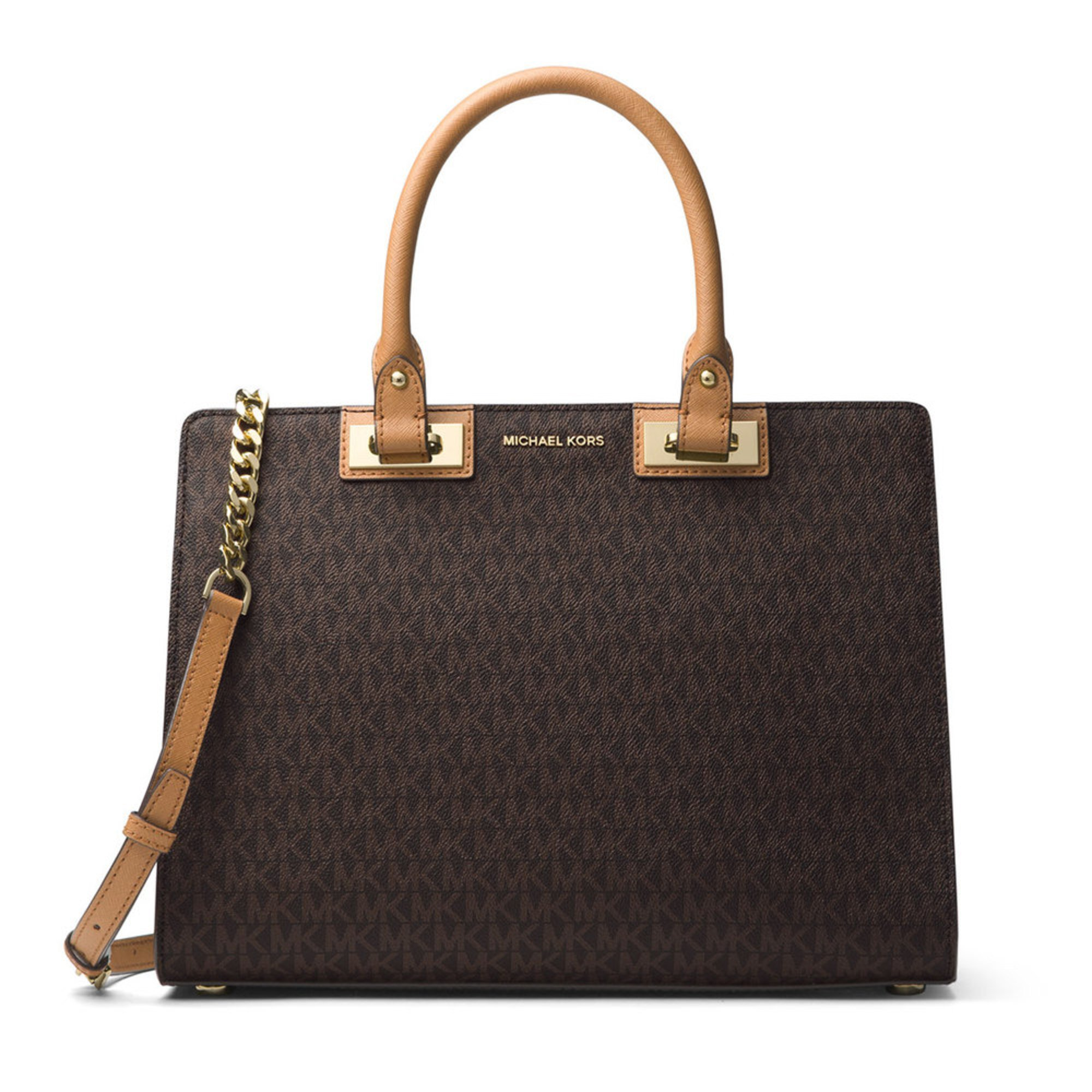 Michael Kors Outlet Store Cheap Sale 78% OFF Online, Latest Michael Kors Bags,Handbags,Watch,Wallets,Sunglasses For Sale,Big Discount and Free Shipping on .