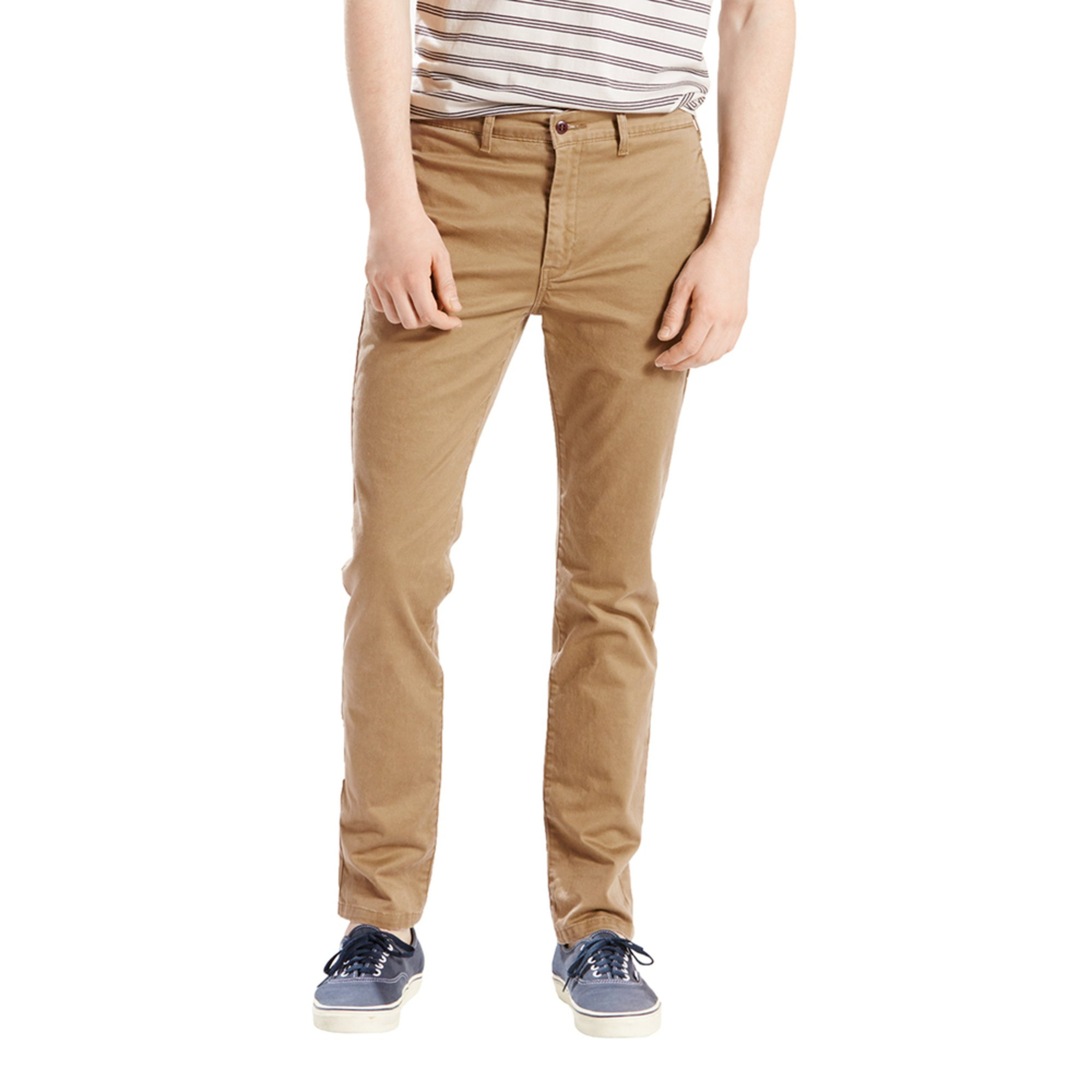 277e182a85a0 Levi s. Levi s Men s 511 Slim Fit Chino Twill Pants