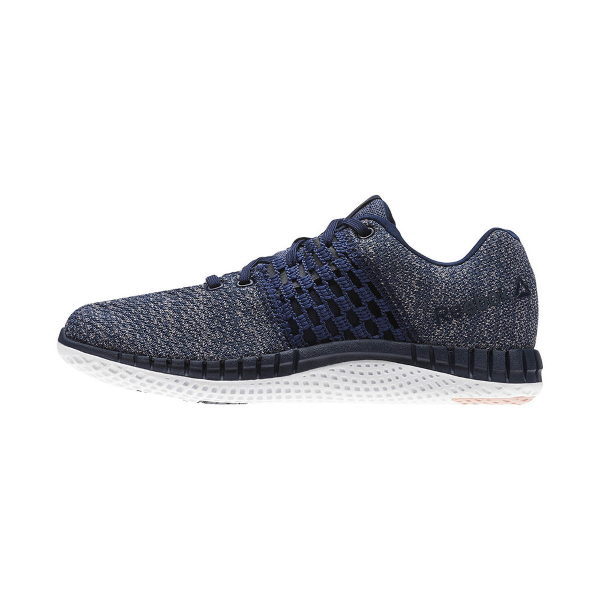 627209a9c227 Reebok. Reebok Women s Print Run ULTK Running Shoe
