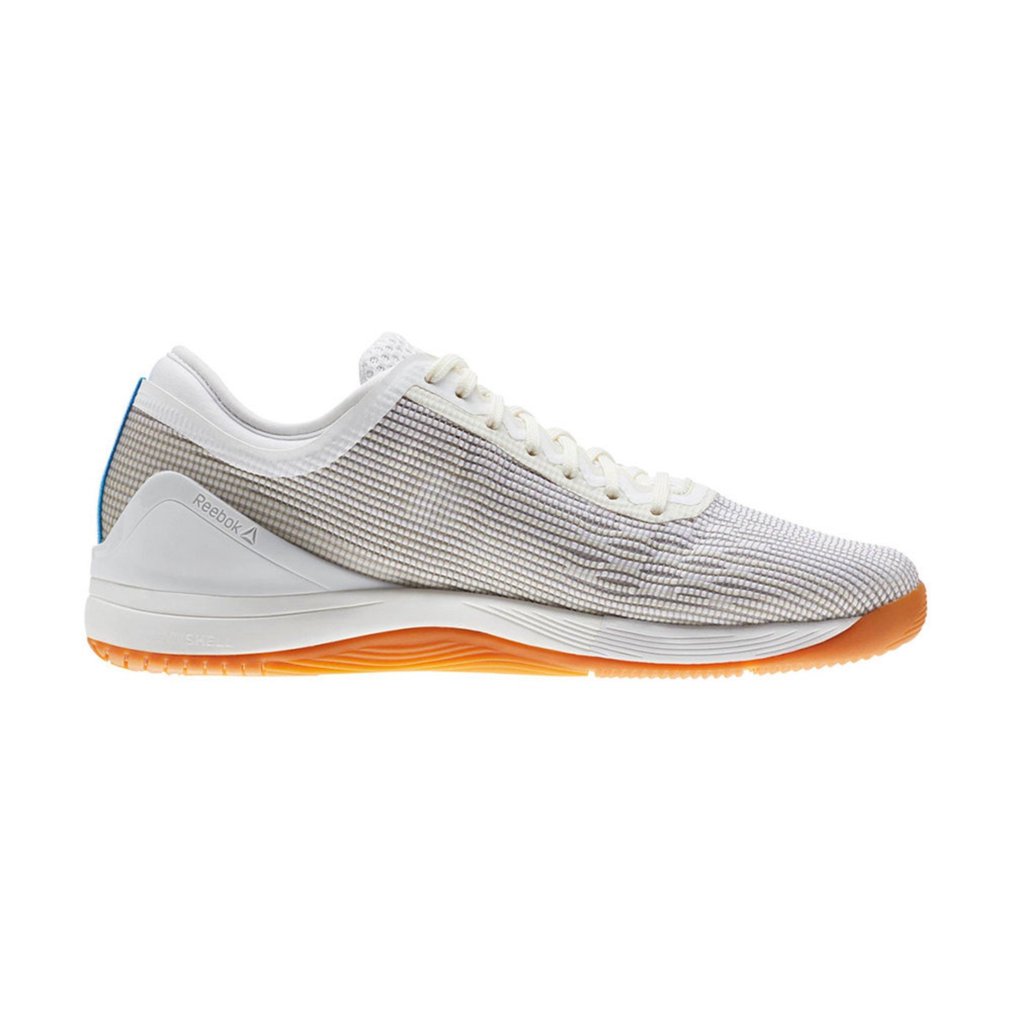 b83764cac5b642 Reebok Women s Crossfit Nano 8.0 Crossfit Shoe
