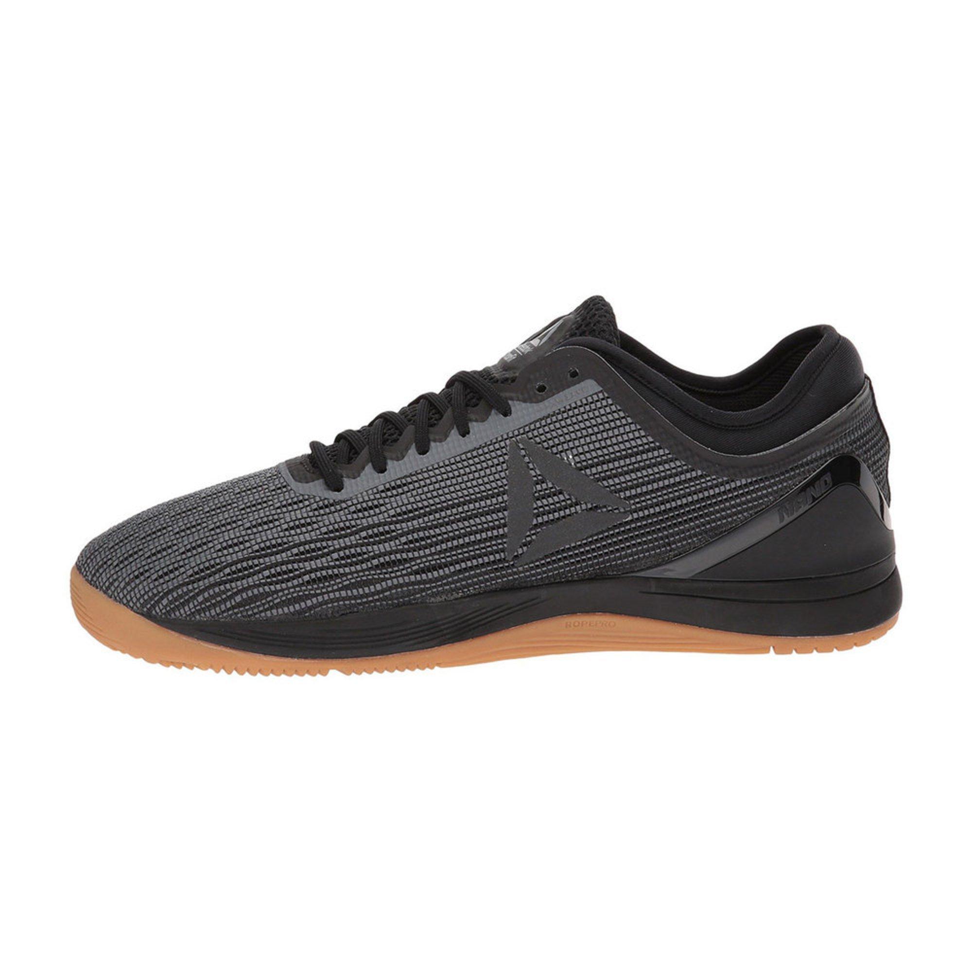 f28dc82cb36d Reebok Men s Crossfit Nano 8.0 Crossfit Training Shoe