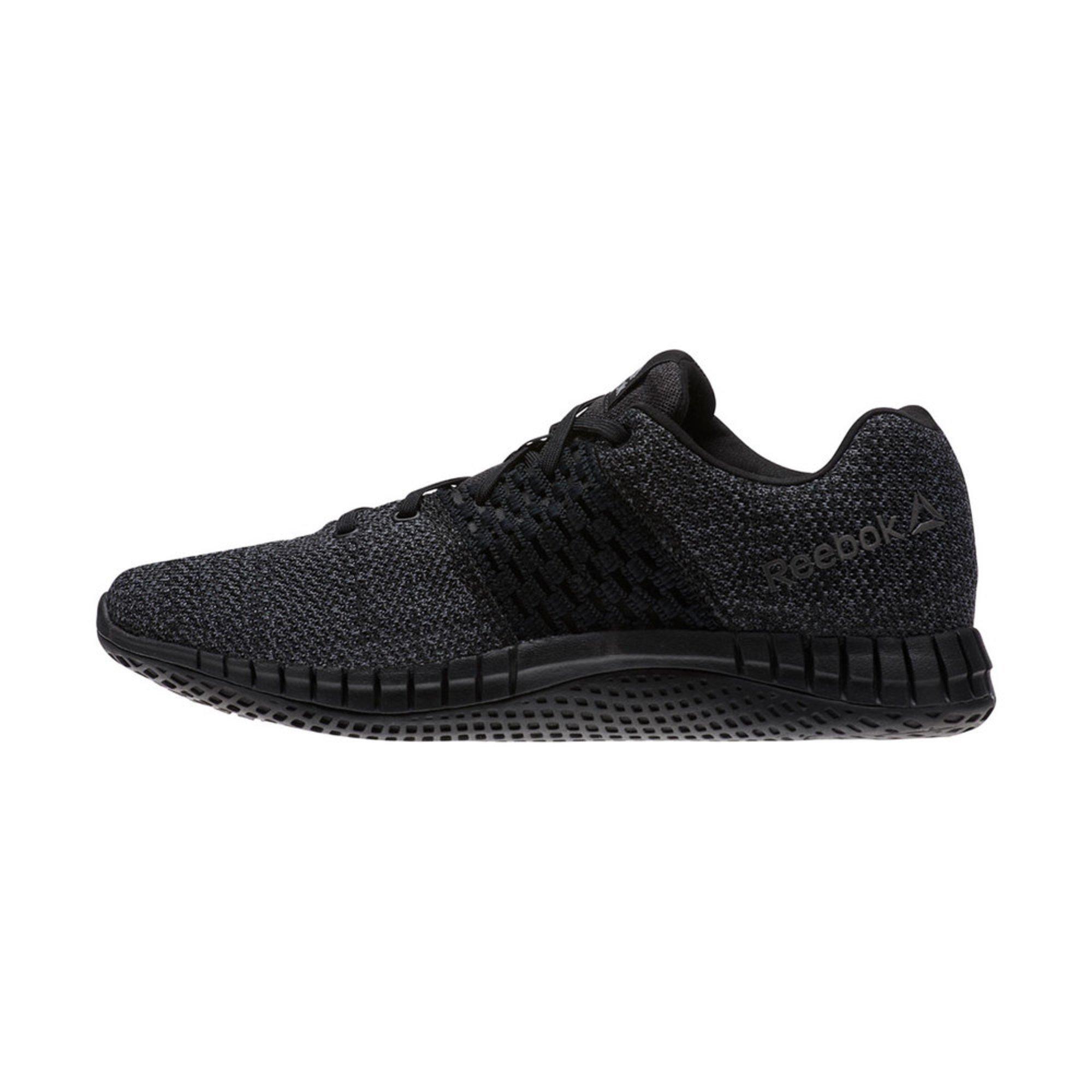 e15c9ac6075 Reebok Men's Print Run Ultk Running Shoe   Men's Running Shoes ...