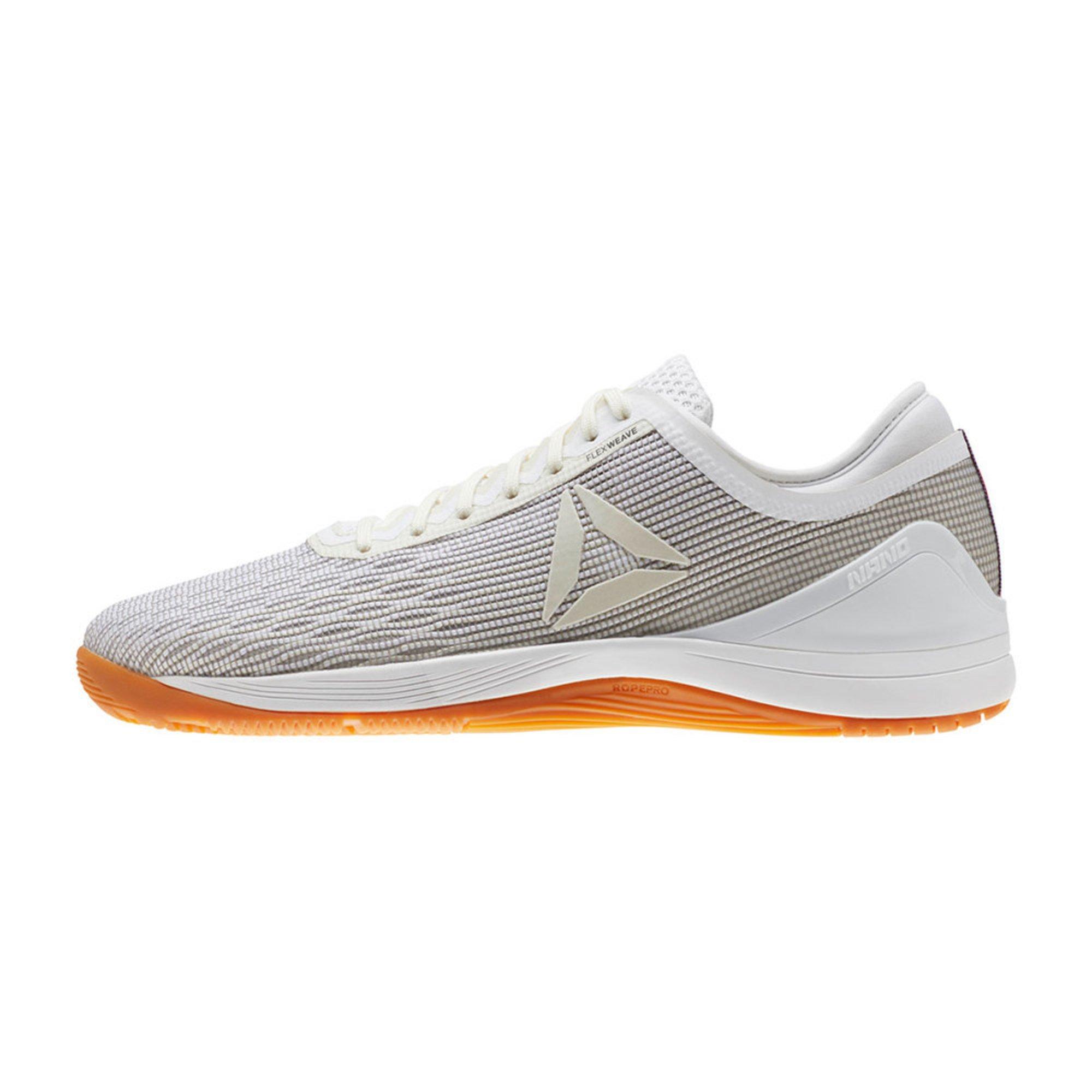 57f73eccbd5 Reebok. Reebok Men s Crossfit Nano 8.0 Crossfit Training Shoe