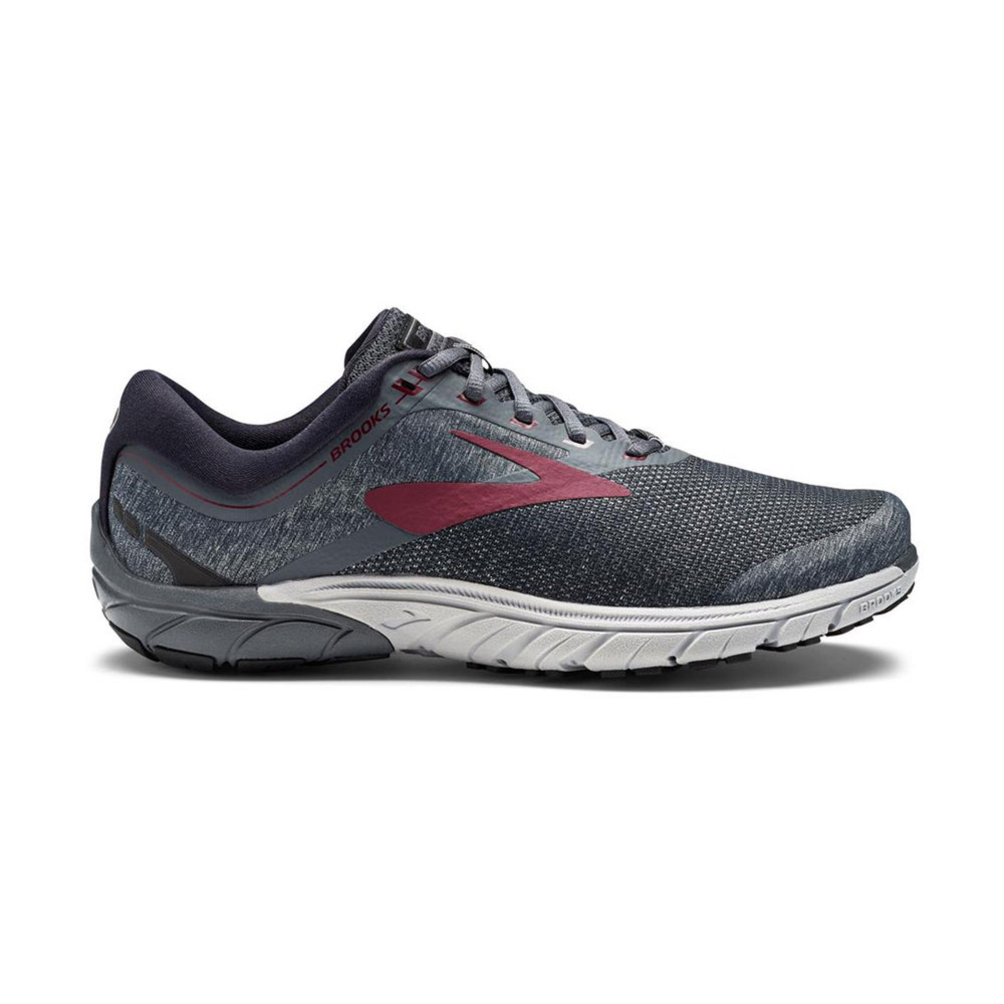 1cb8207c8318e Brooks. Brooks Men s Pure Cadence 7 Running Shoe
