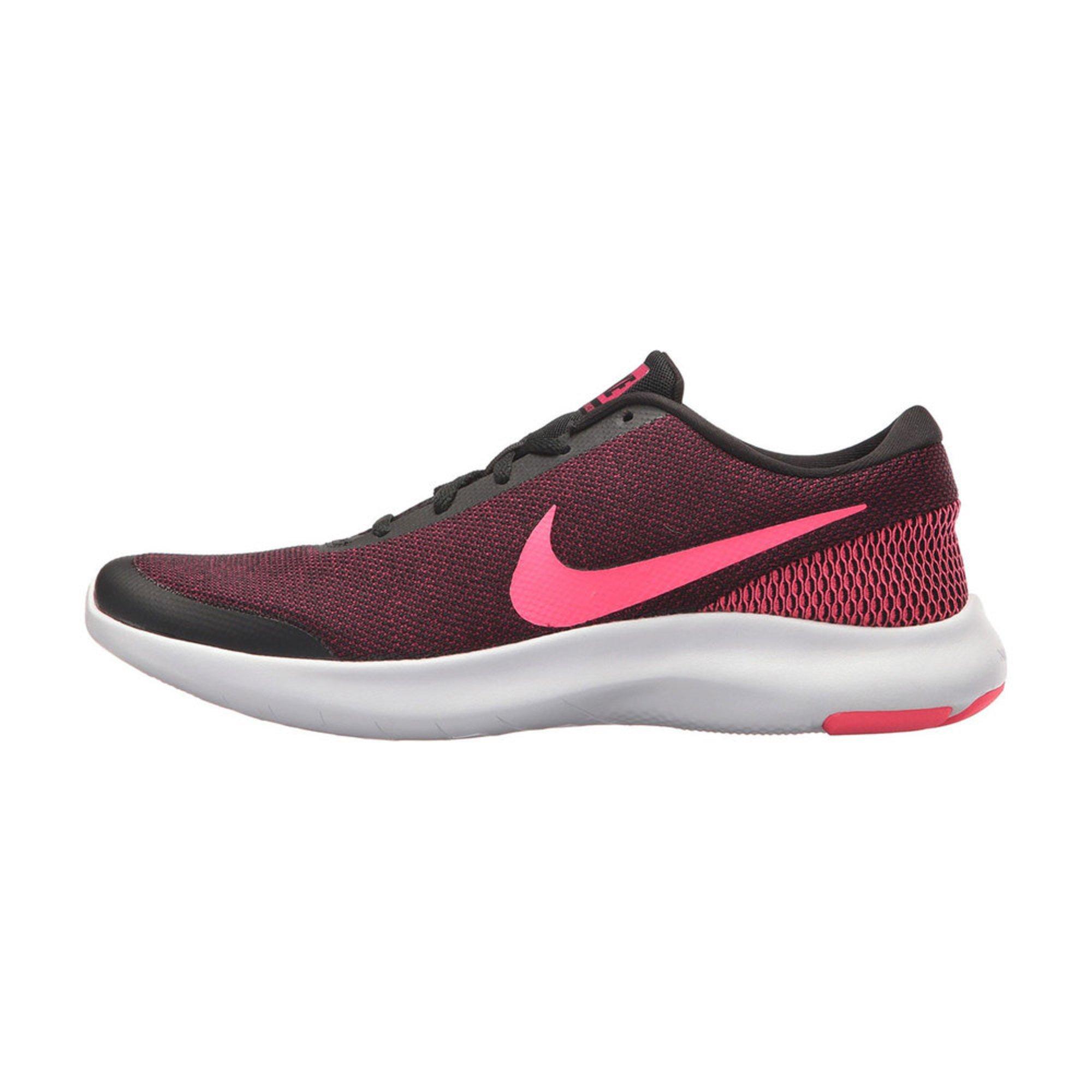 9cce33d8b23e Nike. Nike Women s Flex Experience RN 7 Running Shoe
