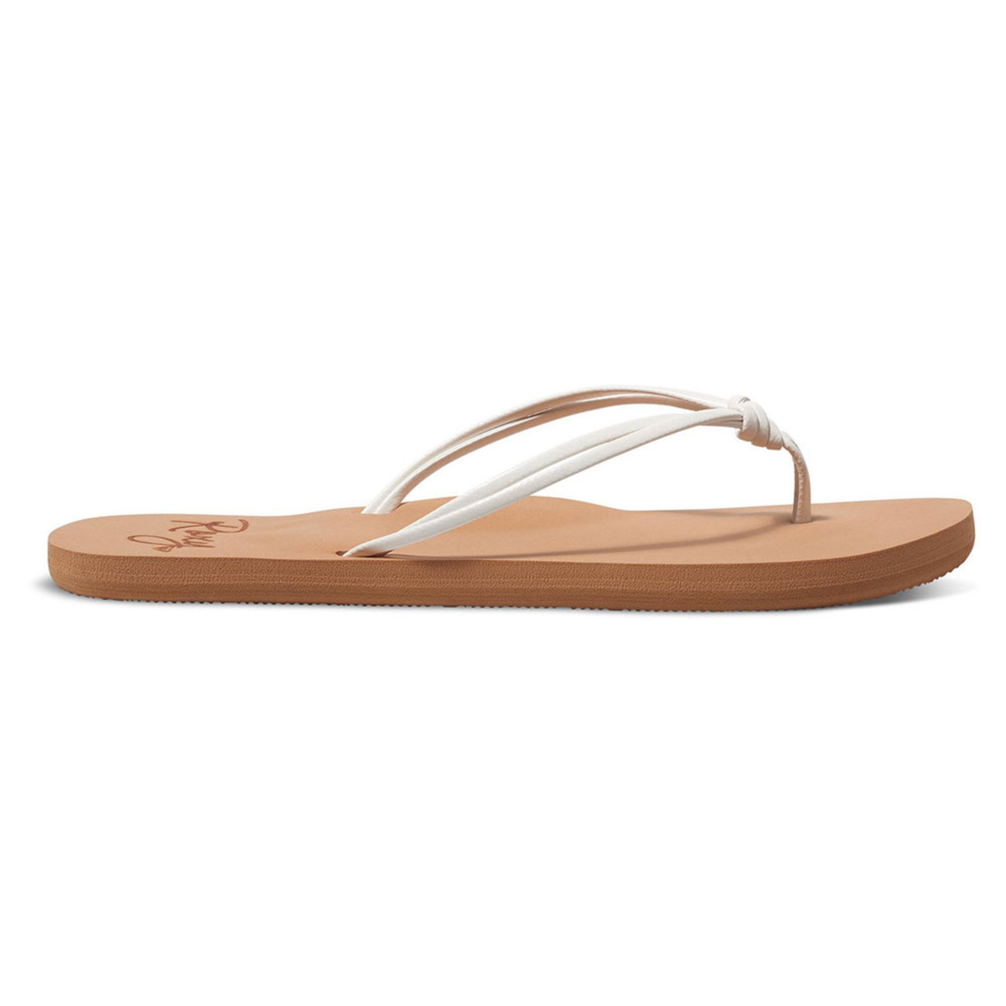 8a54c68461a203 Roxy. Roxy Girls Lahaina II Sandal (Little Kid Youth)