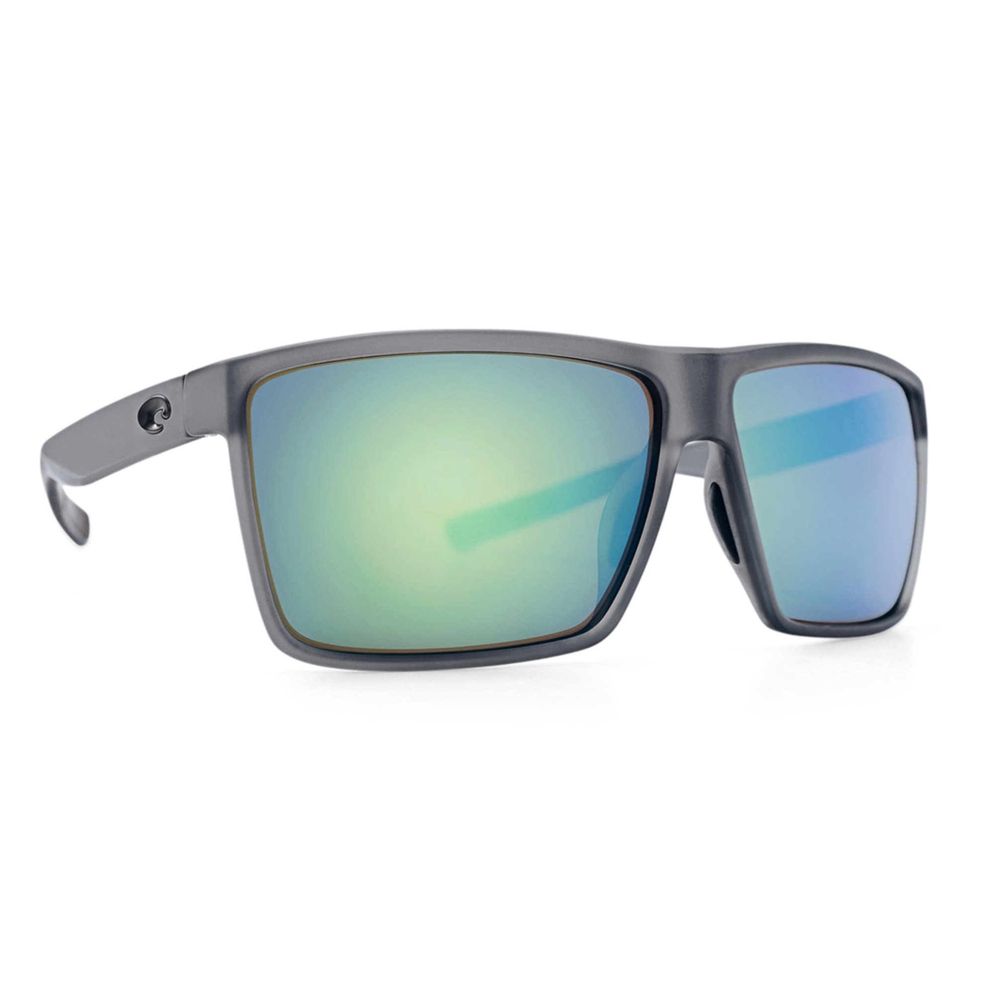 6c1147a7d5 Costa del Mar. Costa Del Mar Men s Polarized Rincon Sunglasses