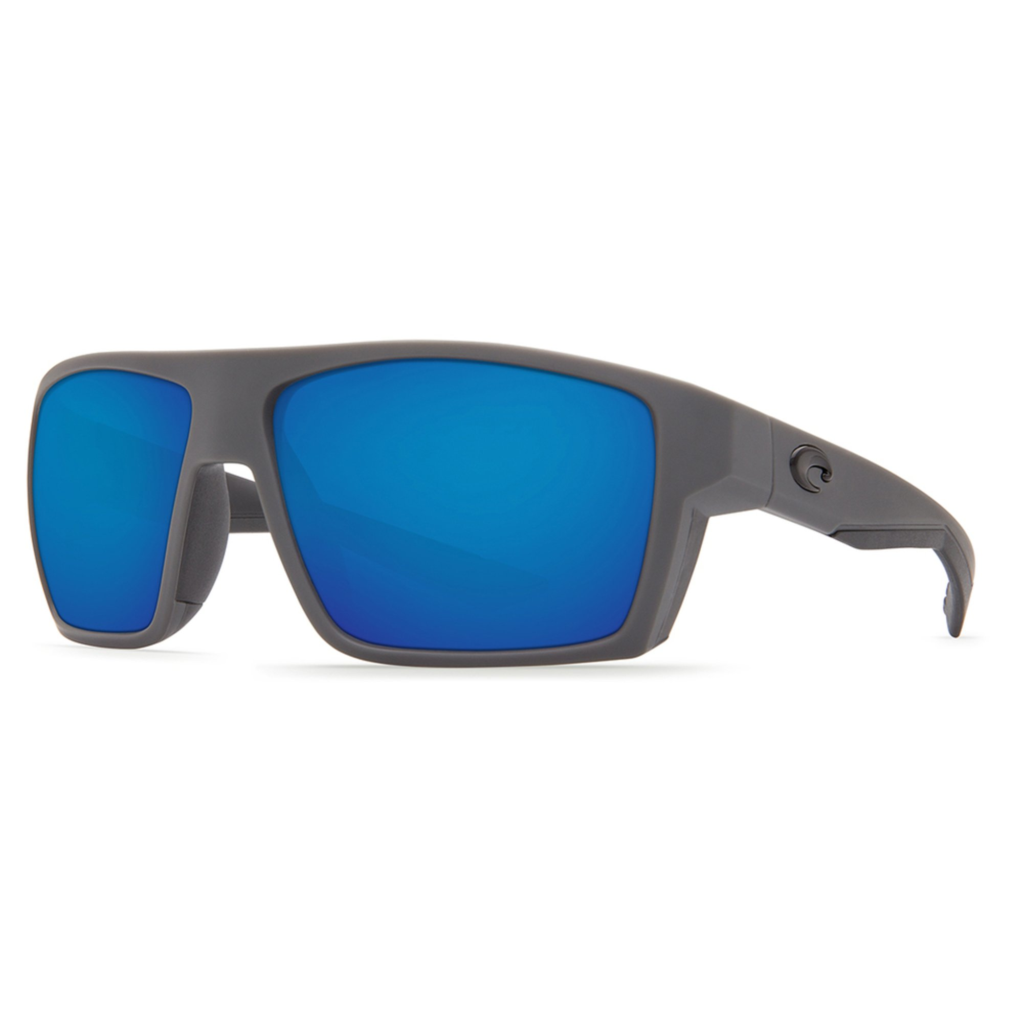 1517d1368b Costa del Mar. Costa Del Mar Men s Polarized Bloke Sunglasses