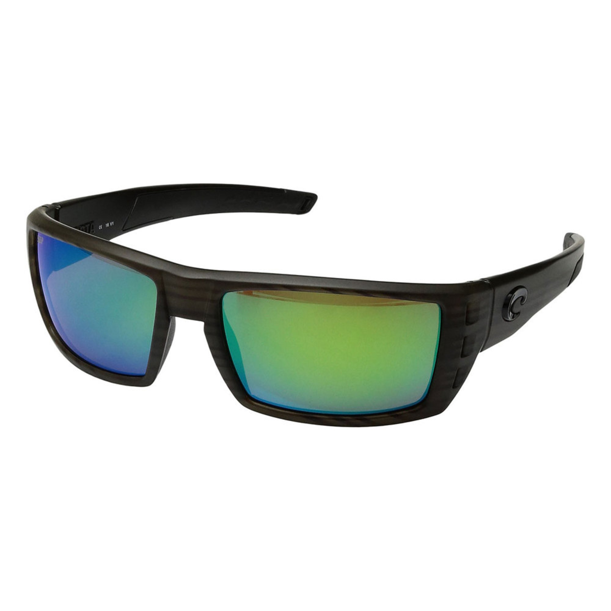 42e03159c03 Costa del Mar. Costa Del Mar Men s Polarized Rafael Sunglasses