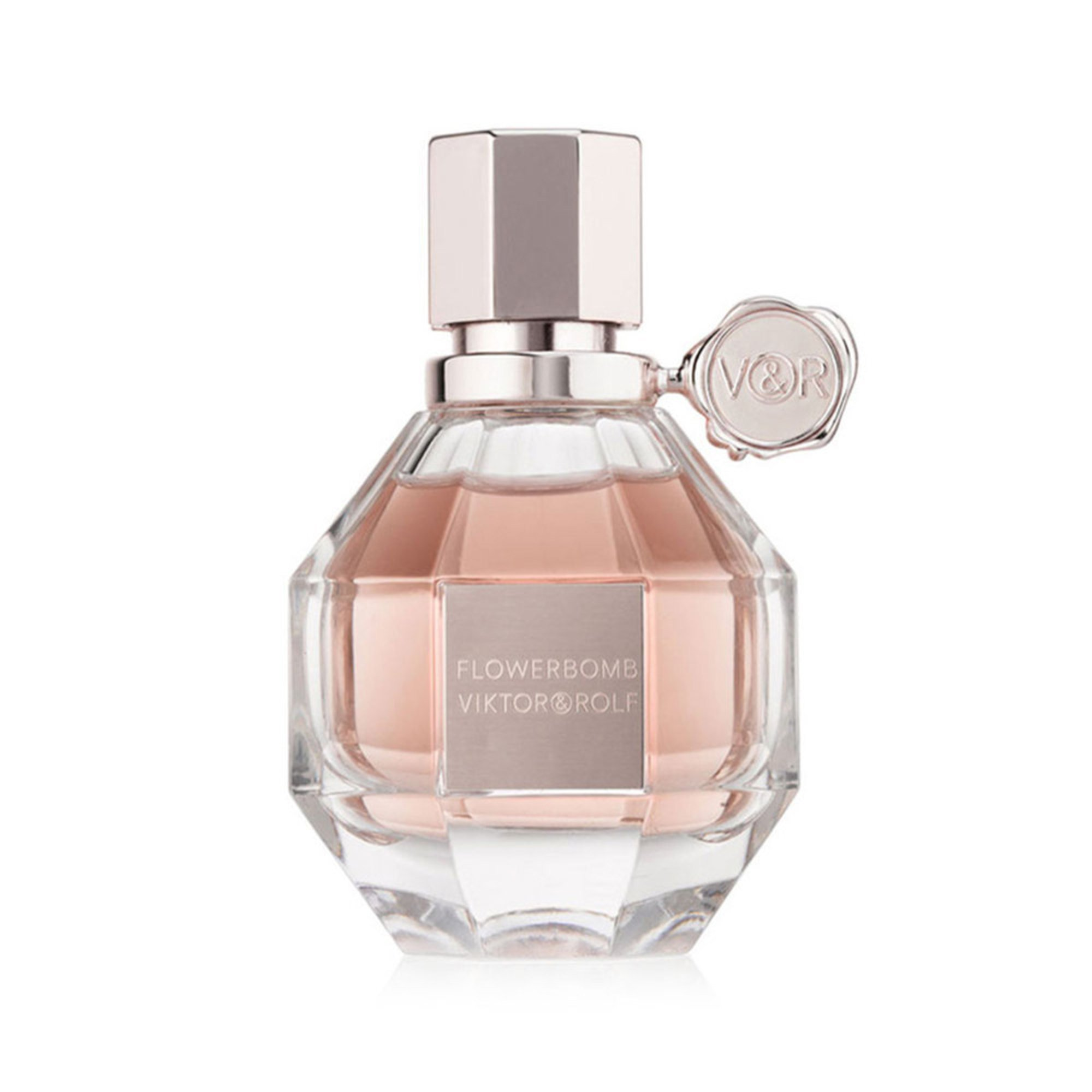 Trending Report on Fresh Scent Perfume Market 2019: Growth