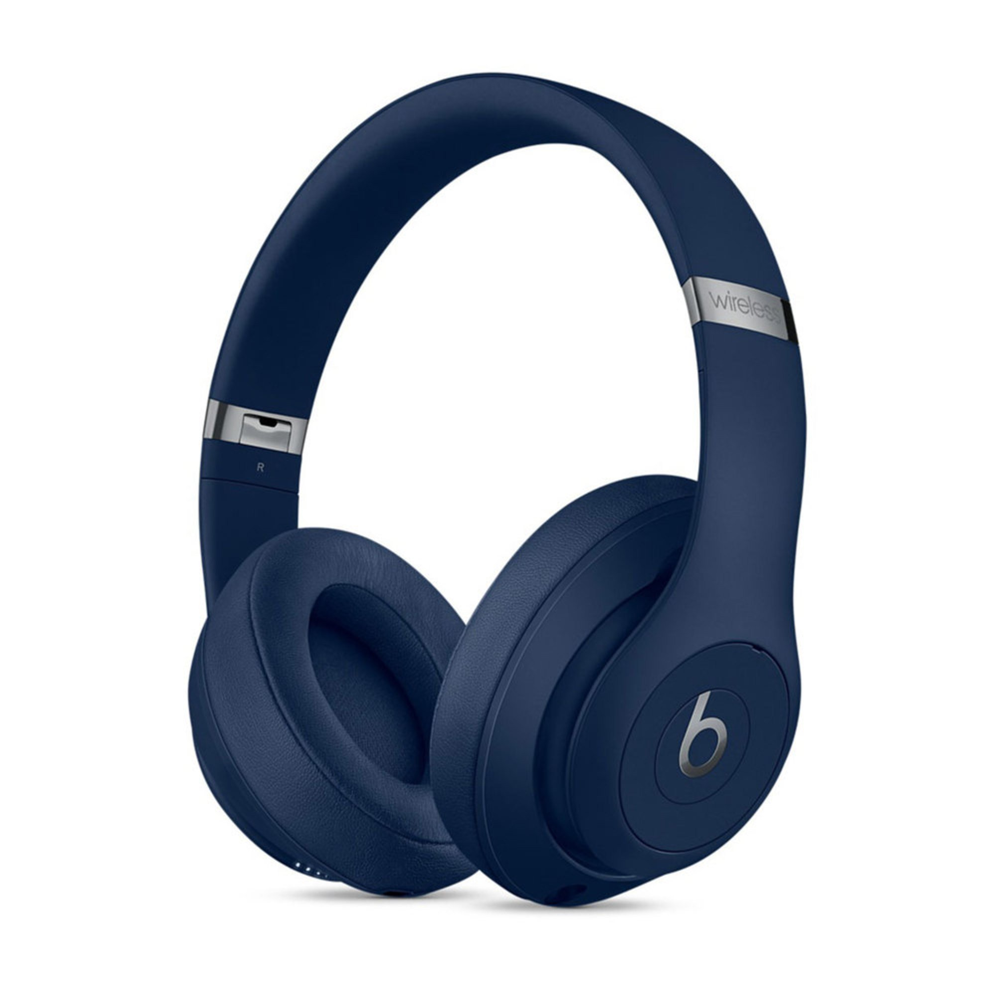 Headphones beats by wireless - kids headphones beats by dre