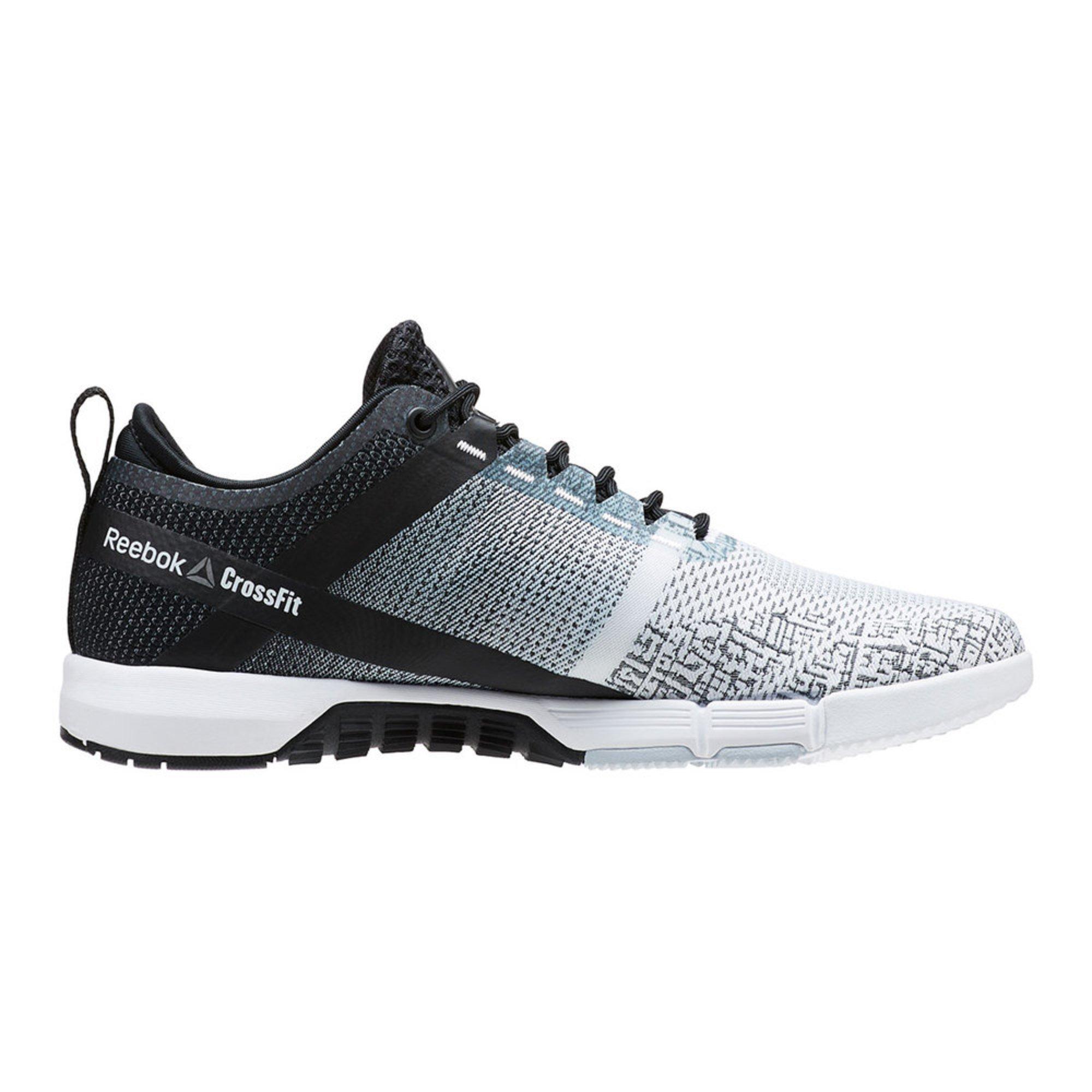 ce7789d8a30 Reebok Women s Crossfit Grace Tr Running Shoe