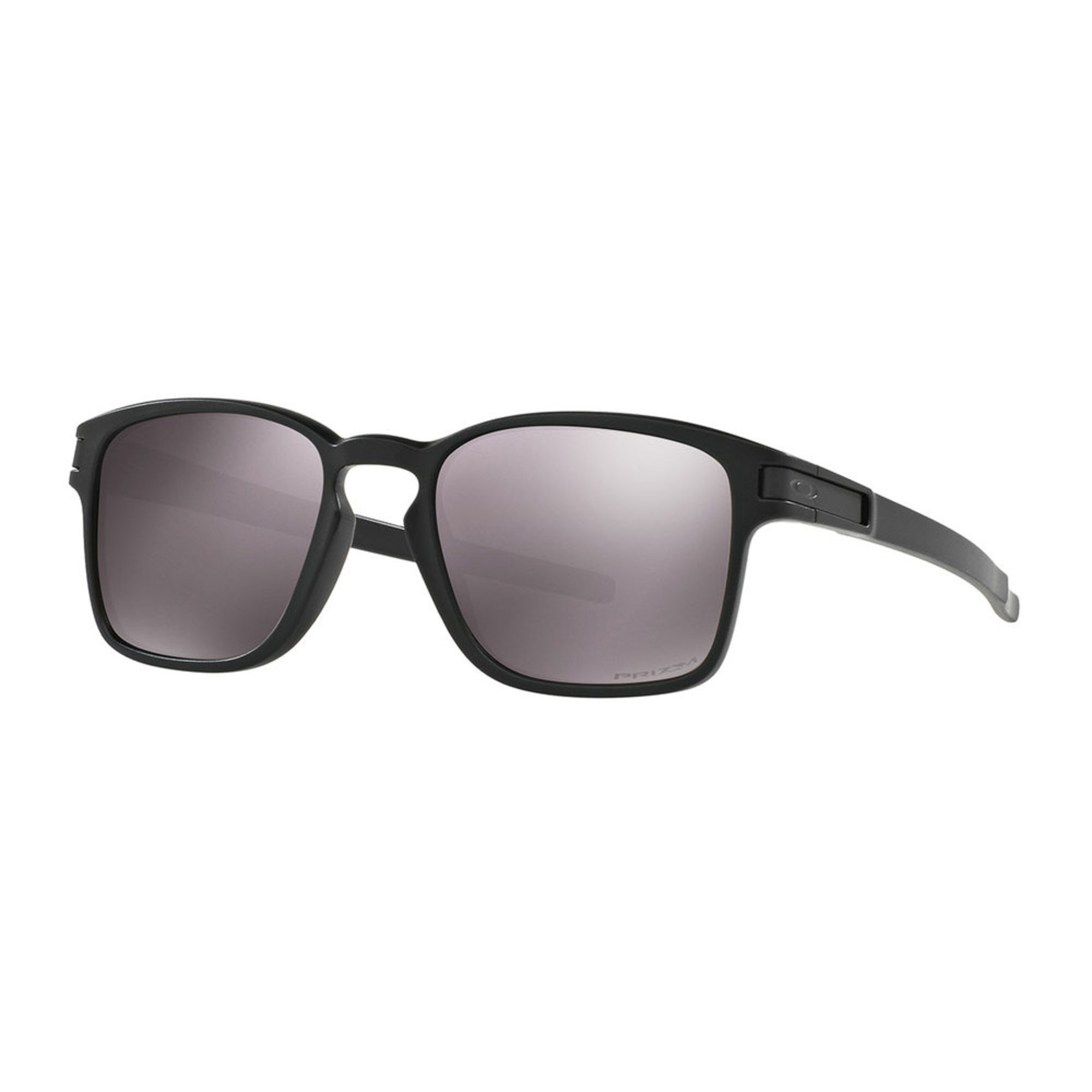 23ef21b696 Oakley Trillbe X 52mm Polarized Sunglasses - Bitterroot Public Library