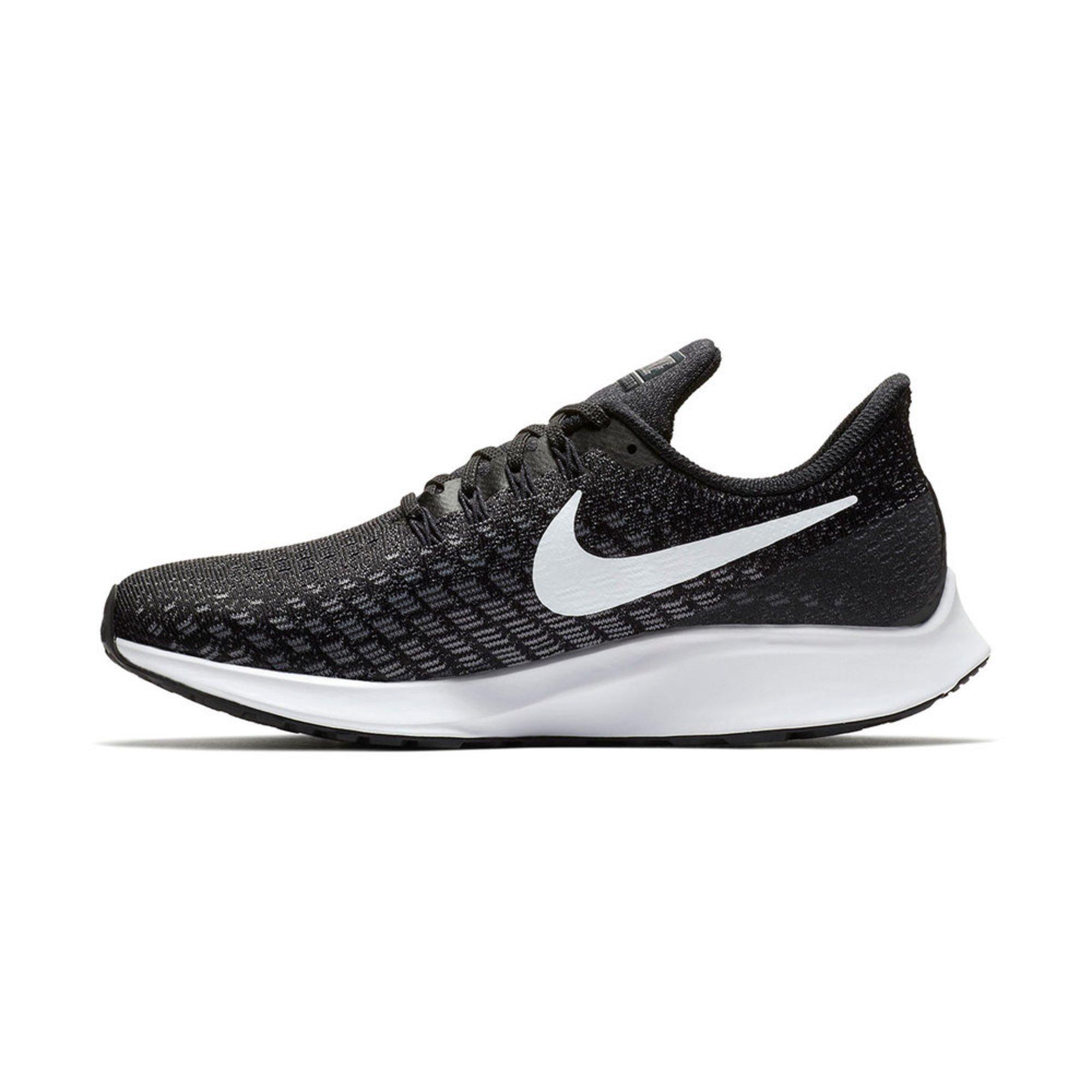 1fa6b3618f7 Nike. Nike Women s Air Zoom Pegasus 35 Running Shoe