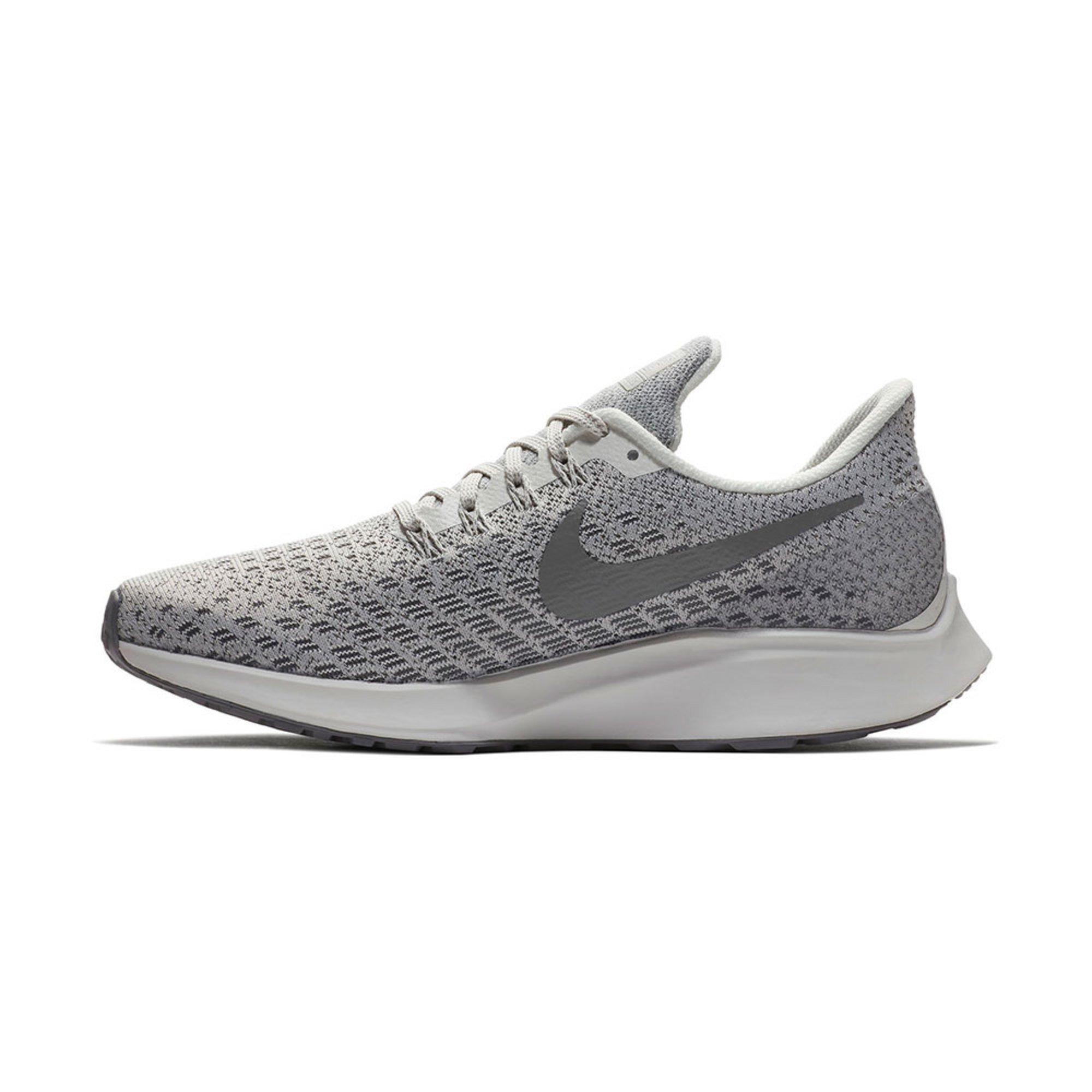 cheap for discount d38b0 6b9d5 Nike. Nike Women s Air Zoom Pegasus 35 Running Shoe. Product Rating
