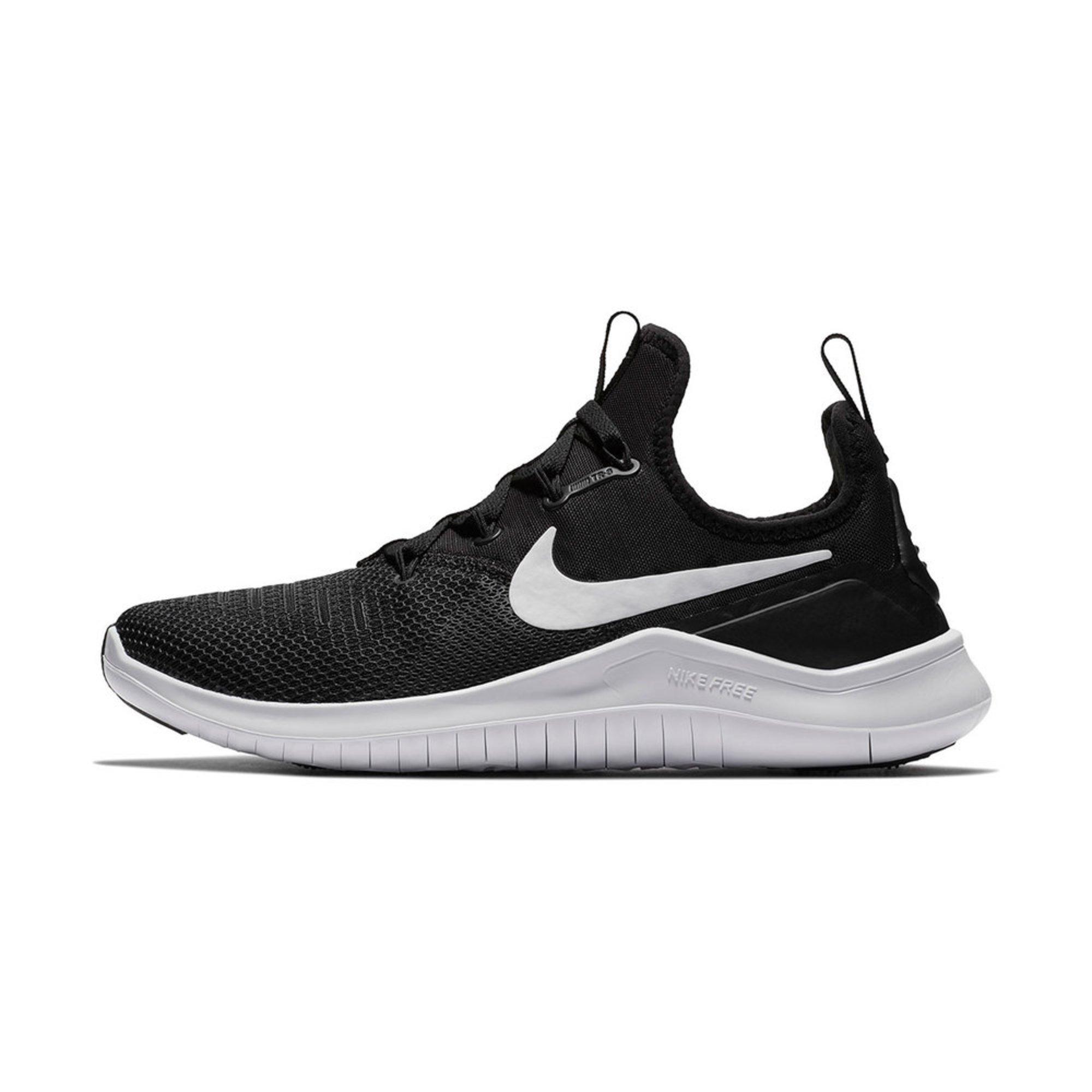 2c6df1249cbb Nike Women s Free Tr 8 Training Shoe