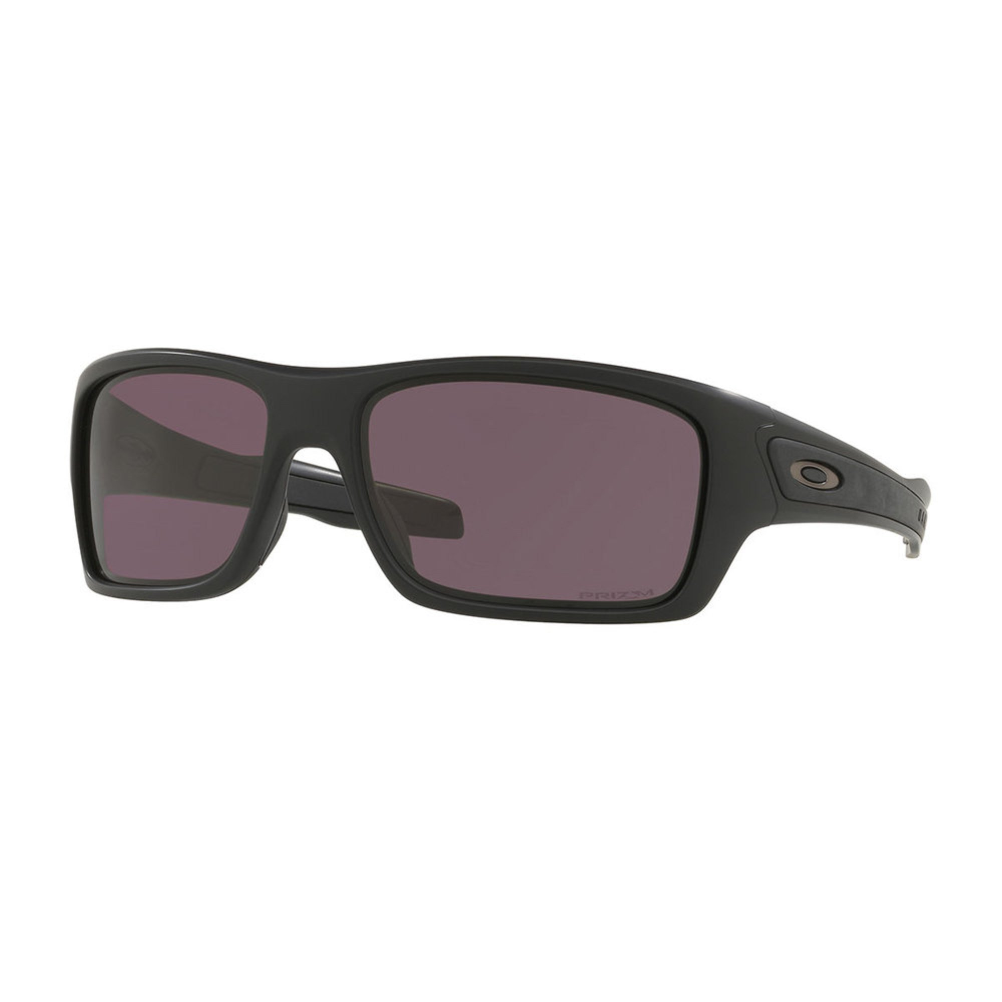 9c550afdc908 Oakley Men's Standard Issue Turbine Prizm Sunglasses | Men's ...