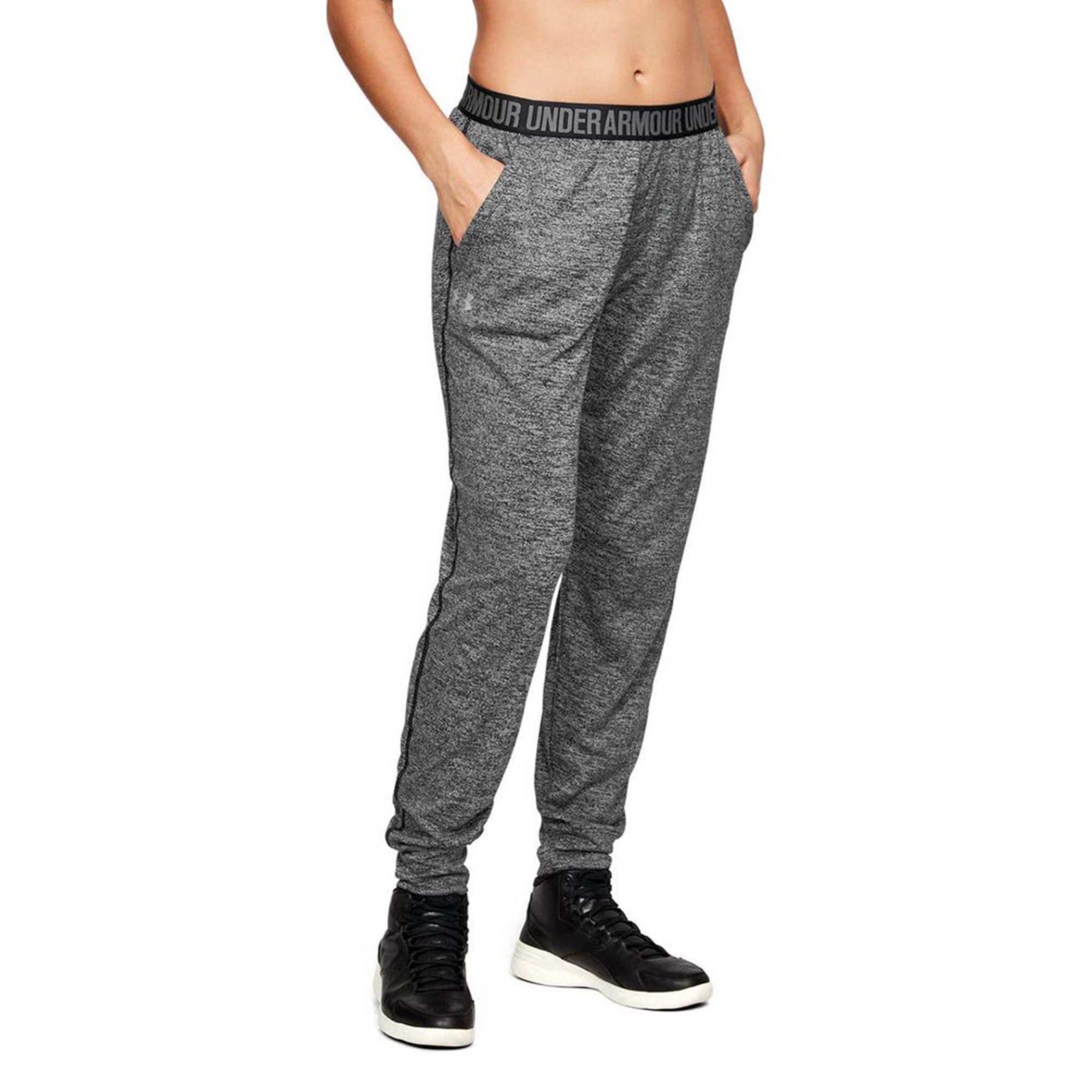 Under Armour Women s Play Up Pant  f3eebe7cad