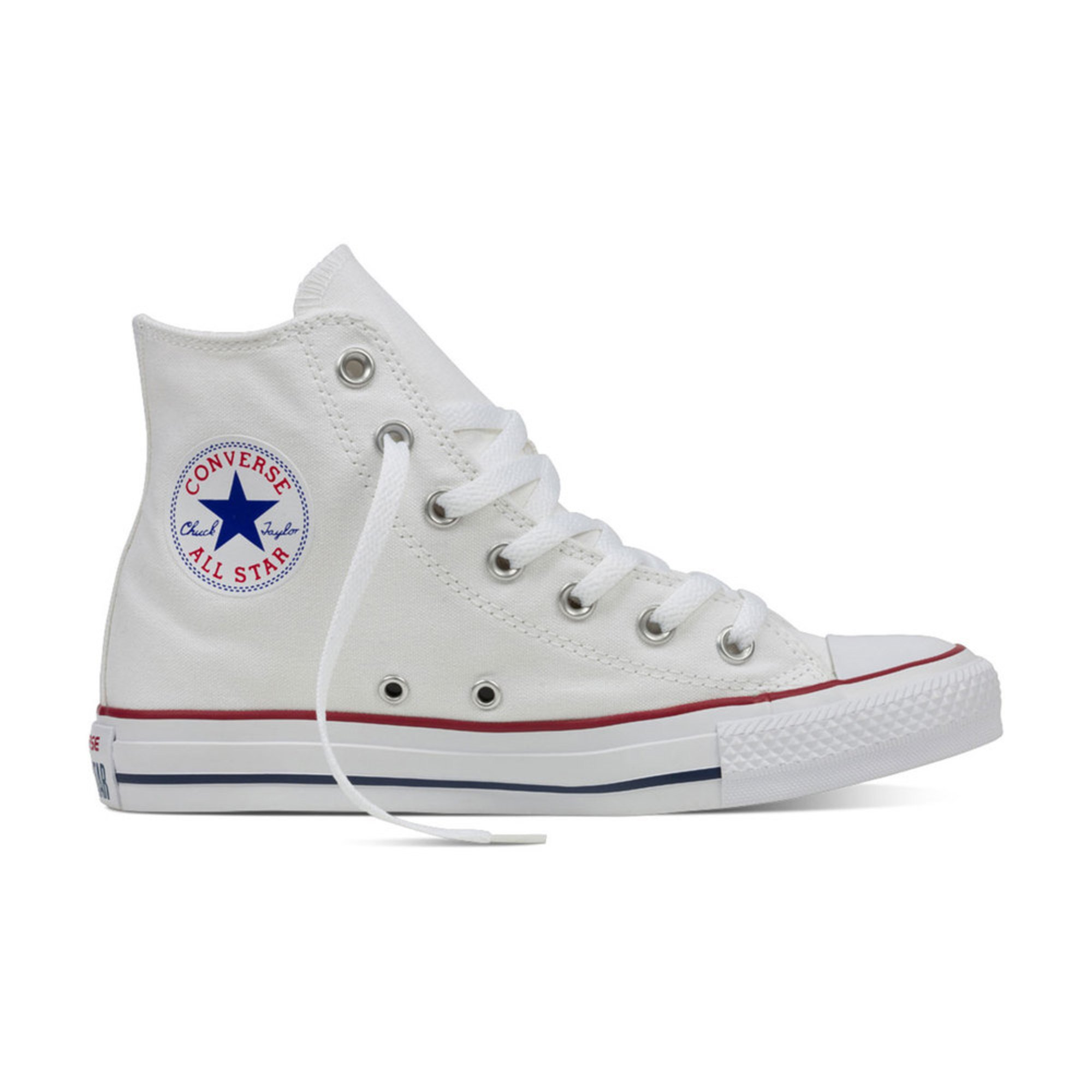 Womens Running Shoes Converse Chuck Taylor All Star Hi