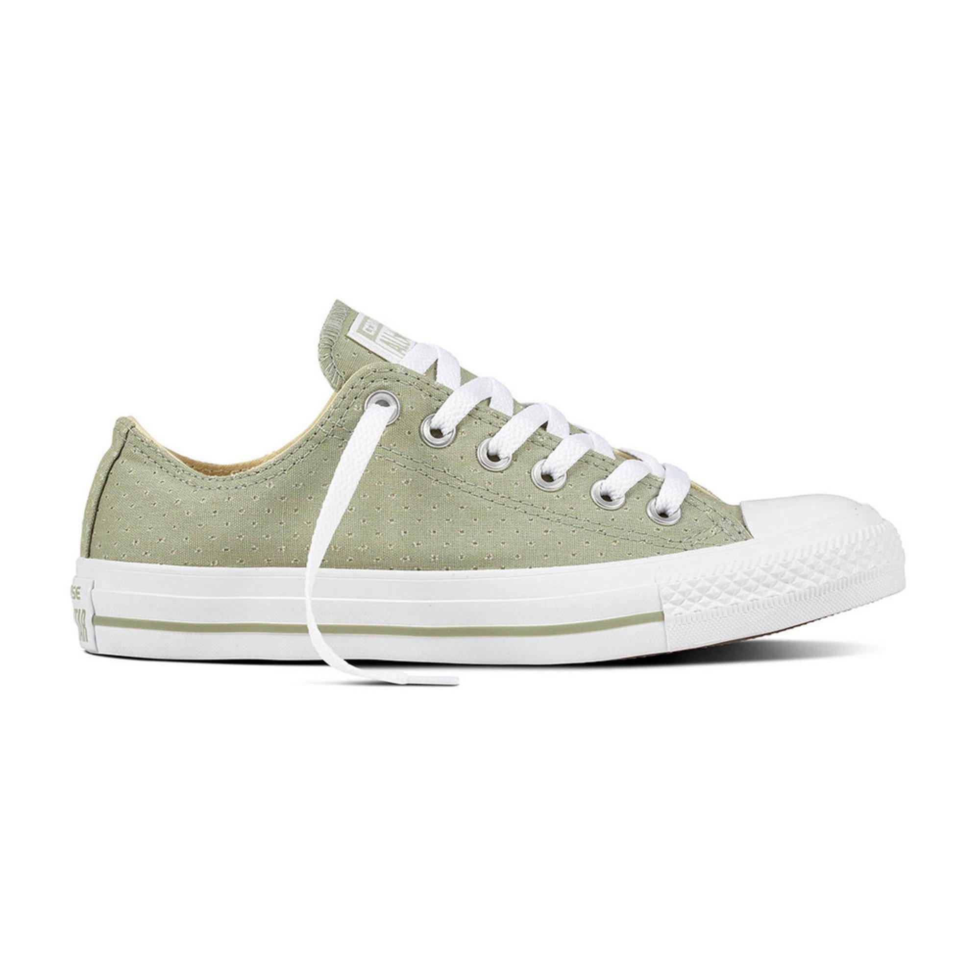 Converse Women s Chuck Taylor All Star Sneaker  3f17d3a7d