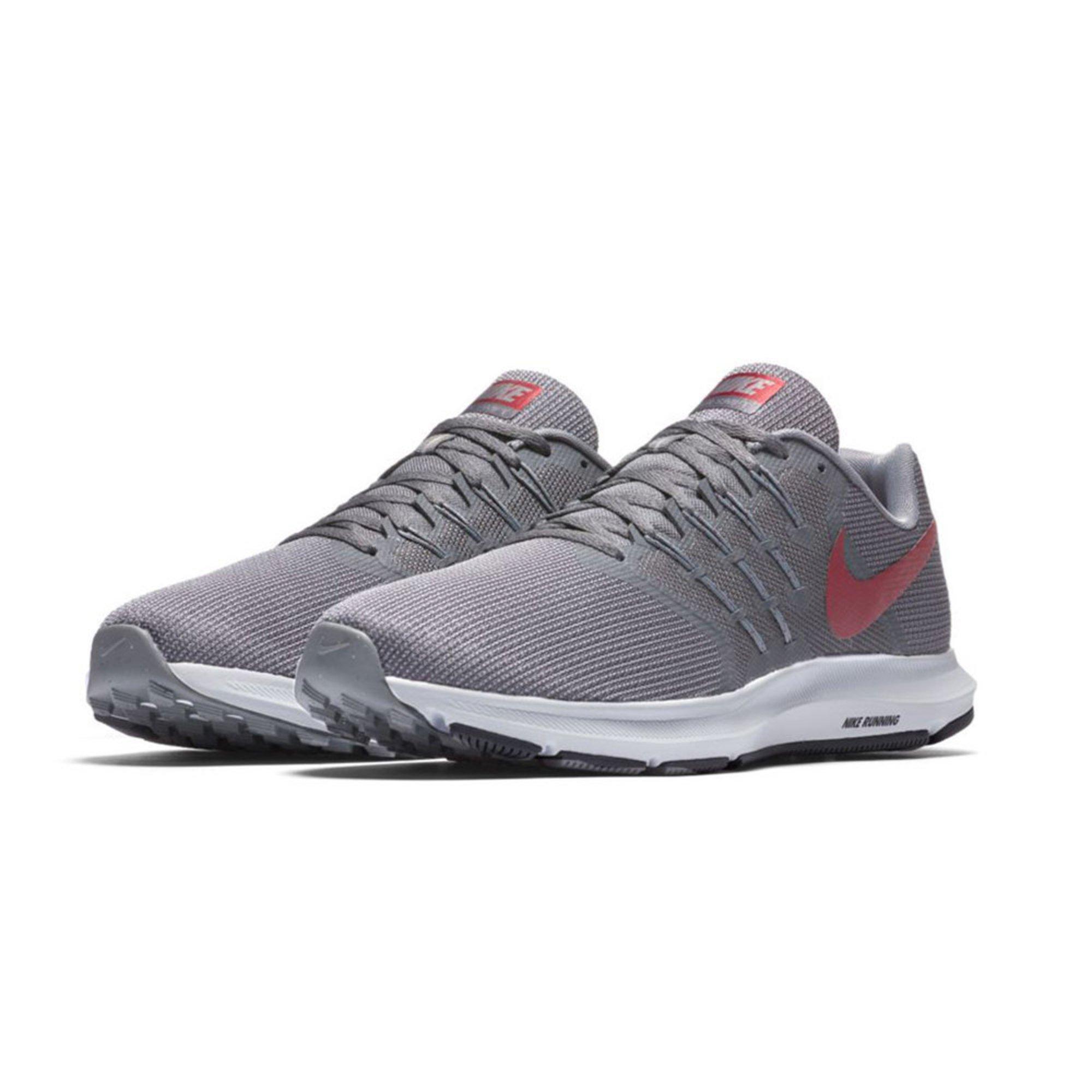 06f5bc77a7b Nike. Nike Men s Run Swift Running Shoe