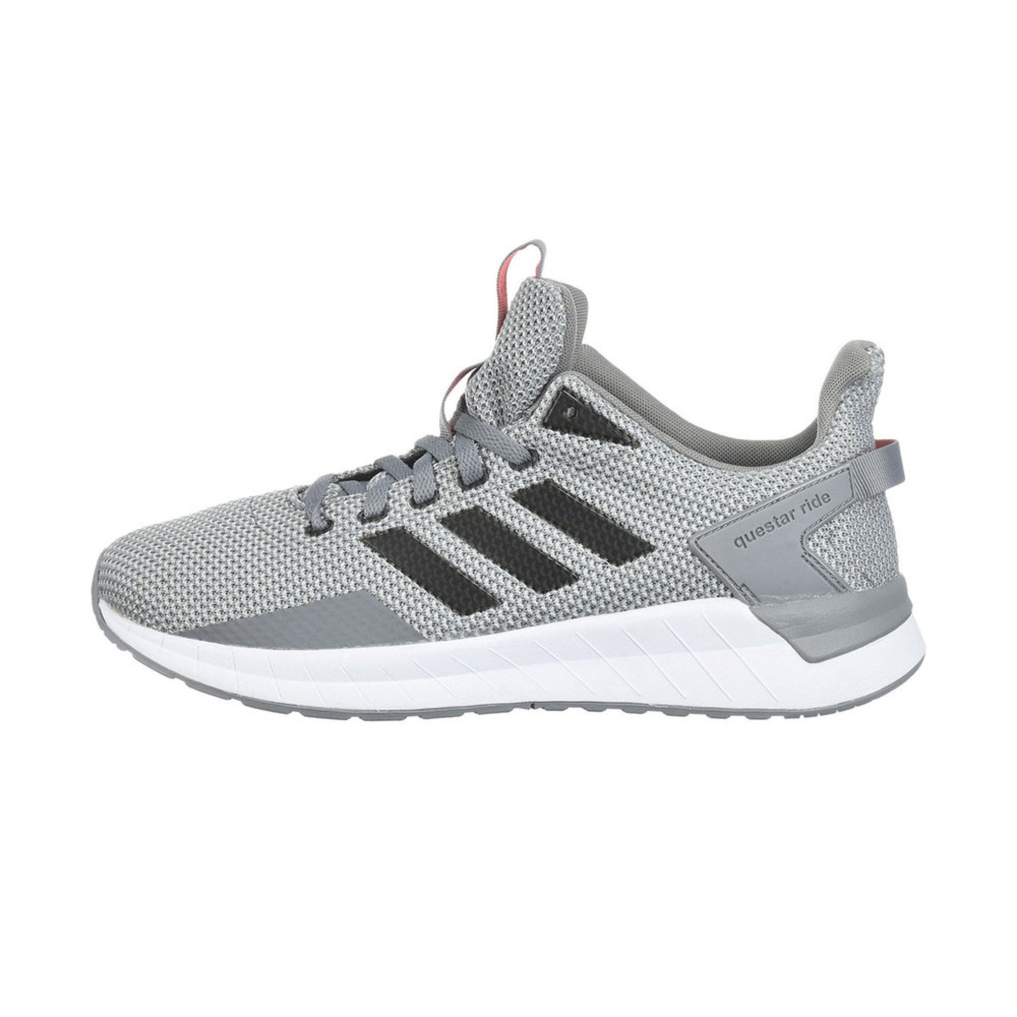 adidas. Adidas Men s Questar Ride Running Shoe b9958e0b6