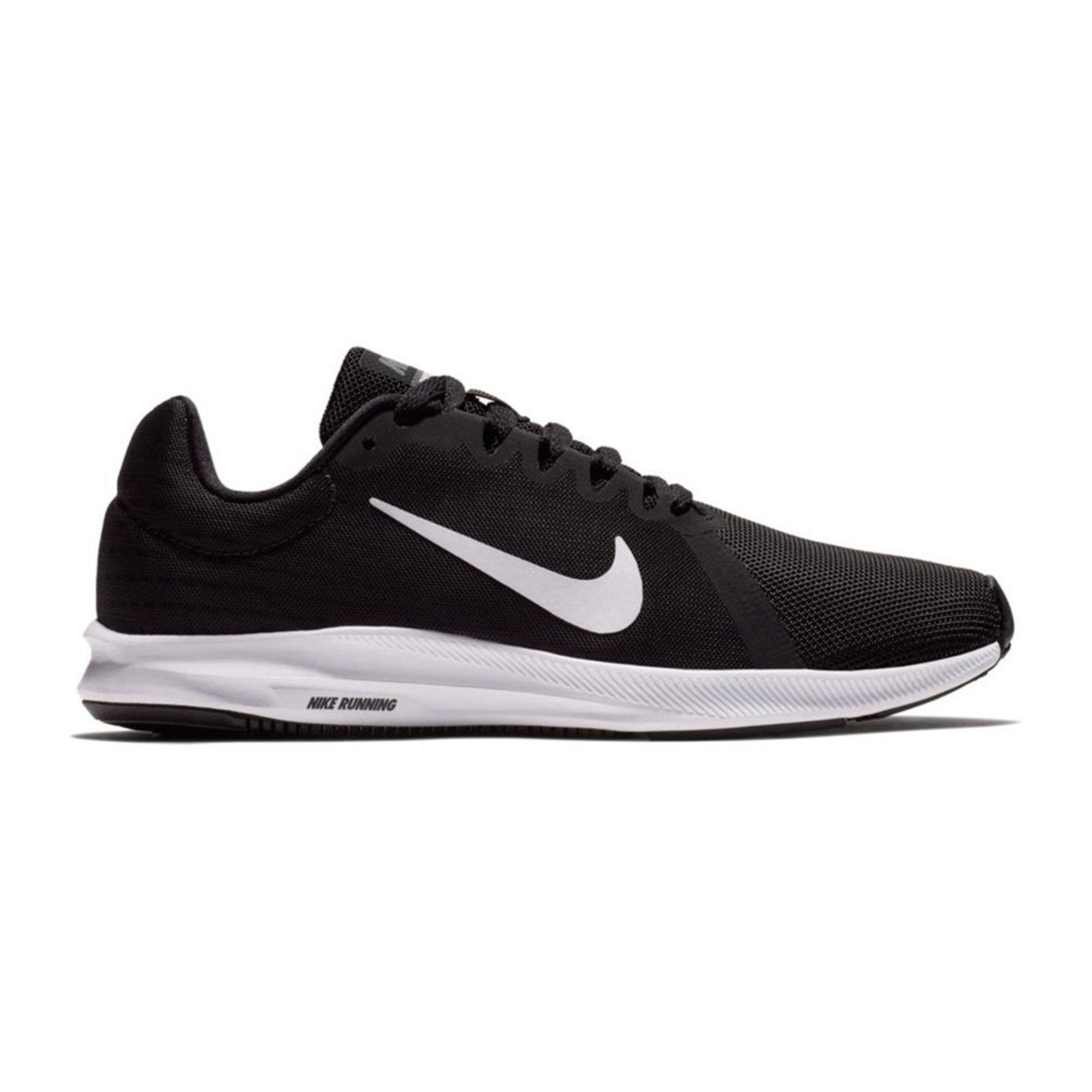 Nike. Nike Women s Downshifter 8 Running Shoe eededdf5bf