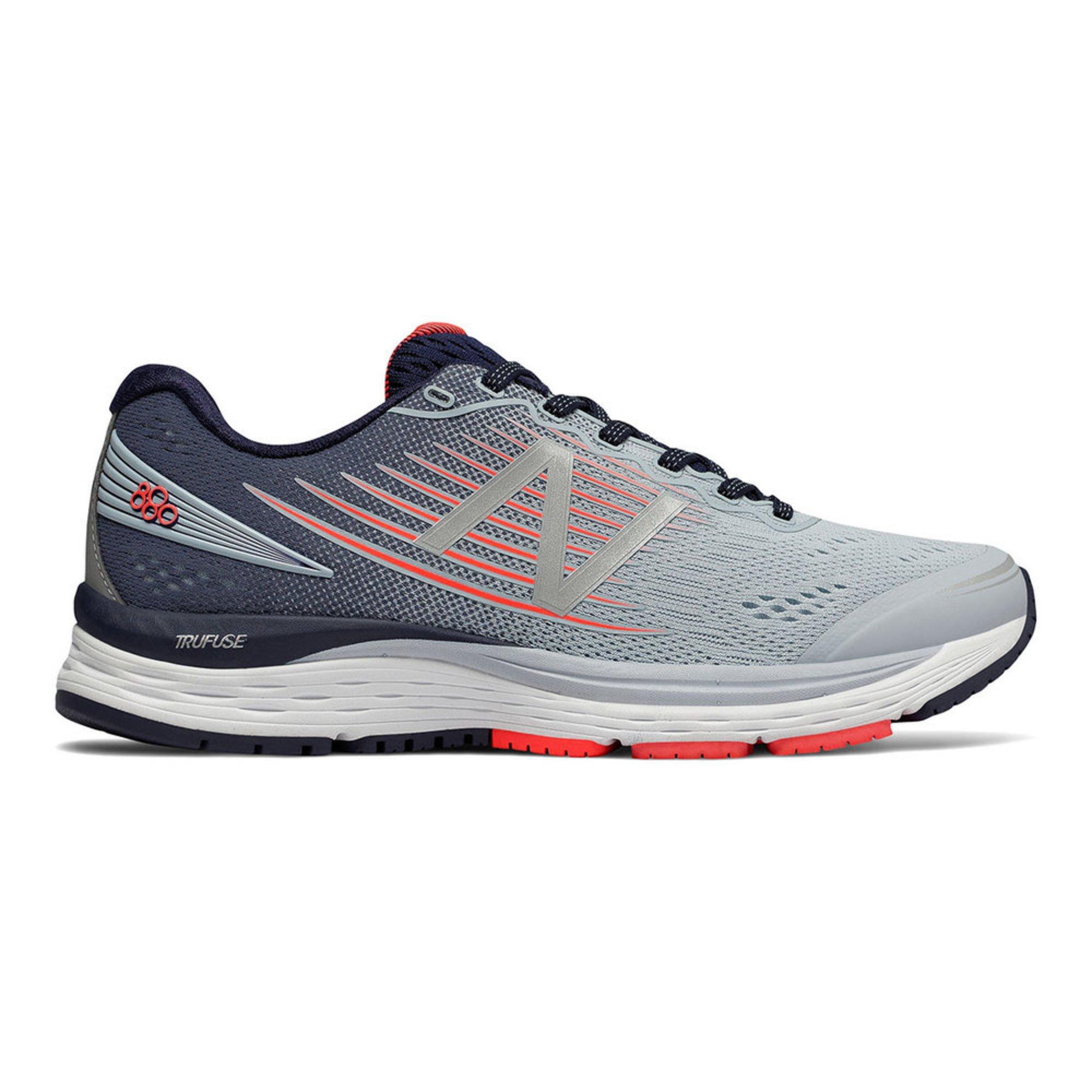 tukkukauppa alhaisempi hinta tukkukaupassa New Balance Women's 880v8 Running Shoe | Women's Running ...
