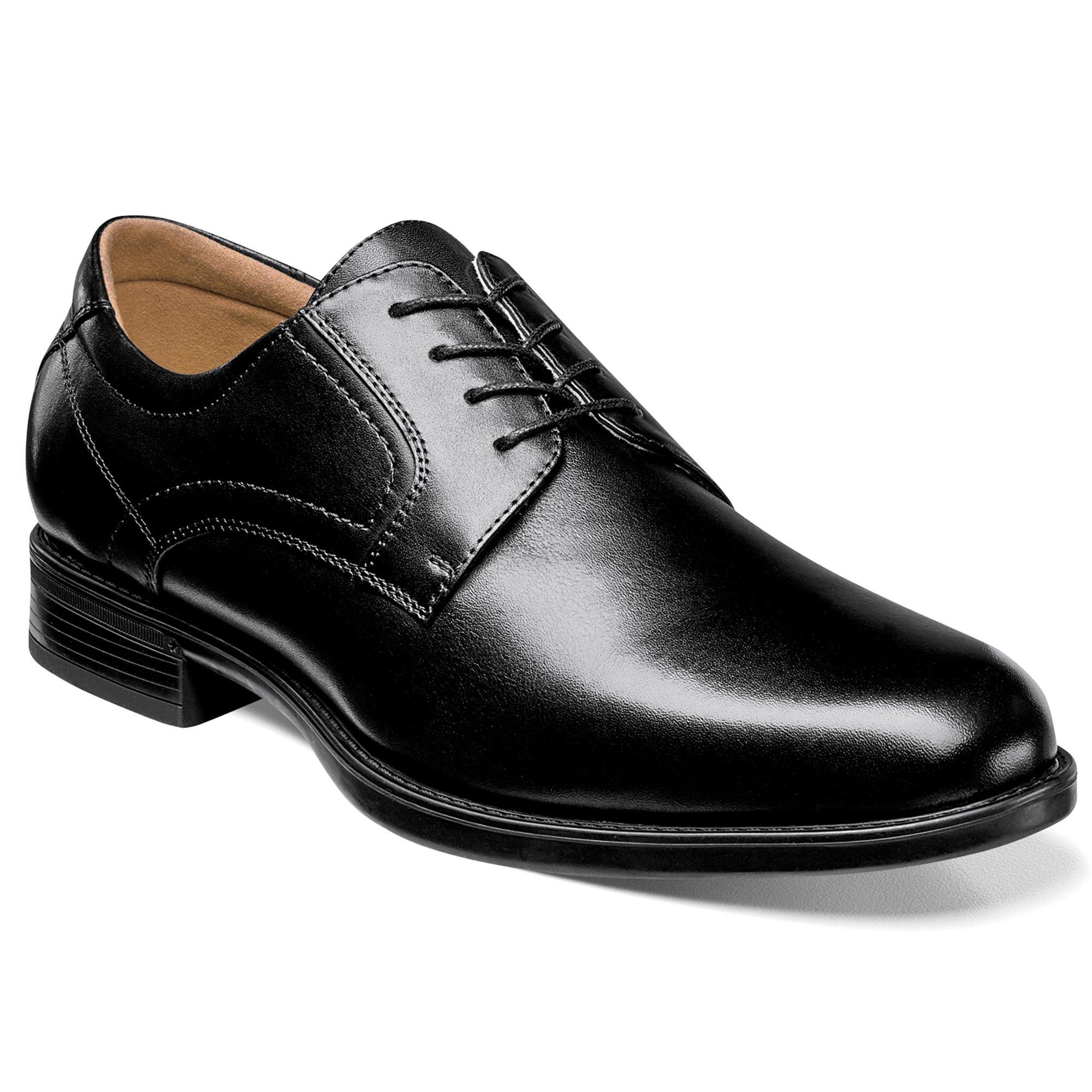 ea993636a4d Florsheim Midtown Plain Toe Dress Shoe