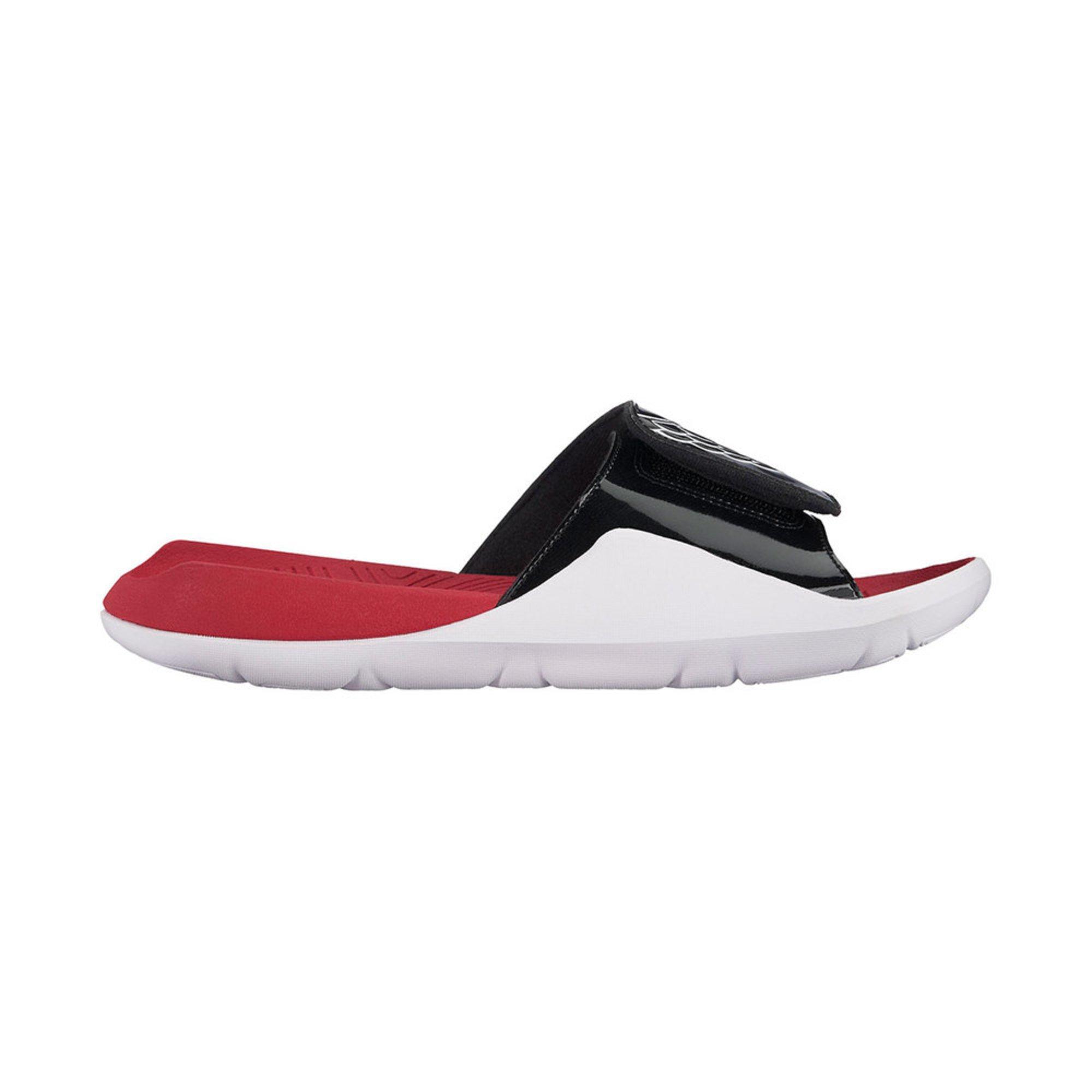 5b4fcf4006a31 Jordan Men s Hydro 7 Slide