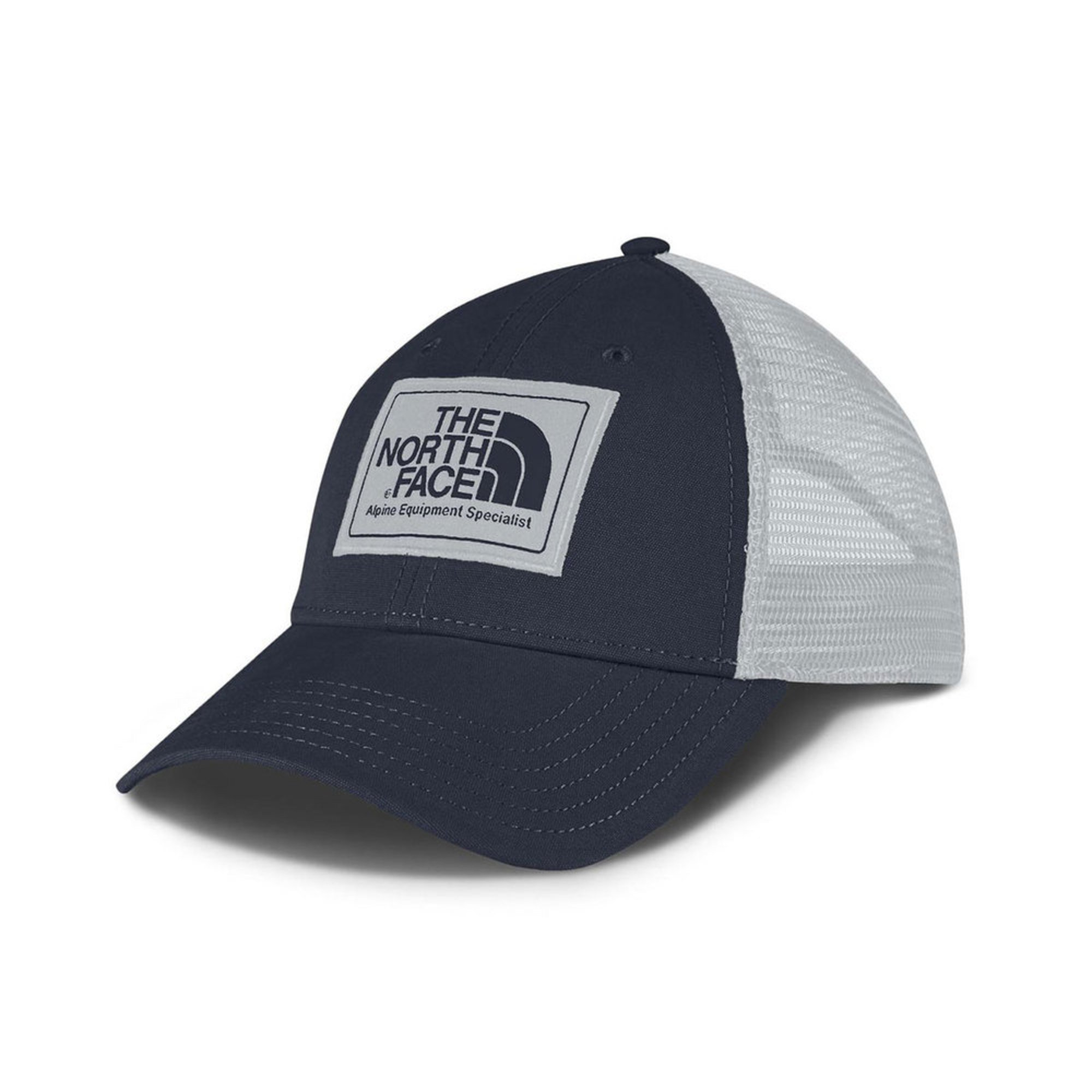 f6949ed9723 The North Face. The North Face Men s Mudder Trucker Hat