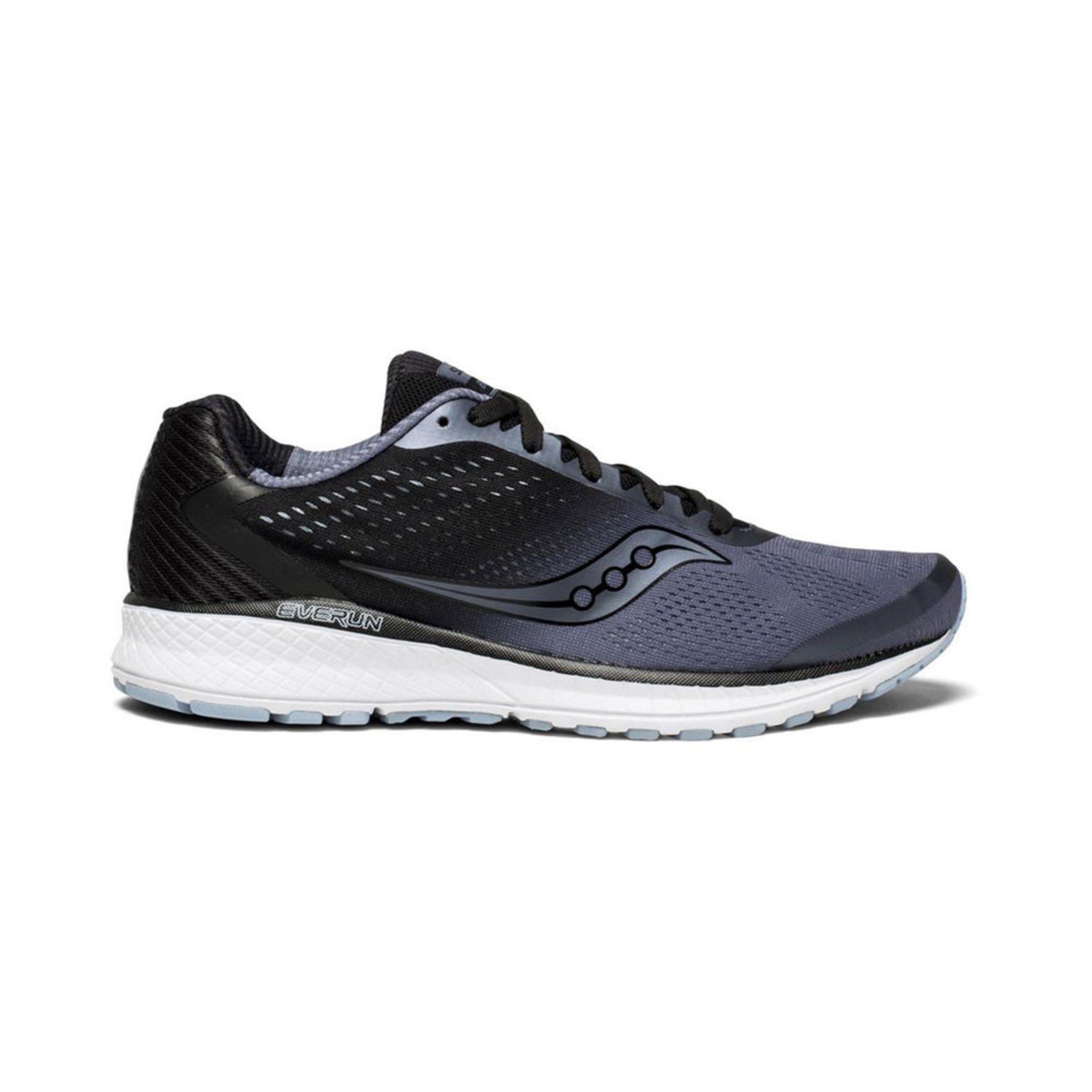 ae1830010b224 Saucony Men's Breakthru 4 Running Shoe | Men's Running Shoes | Shoes ...