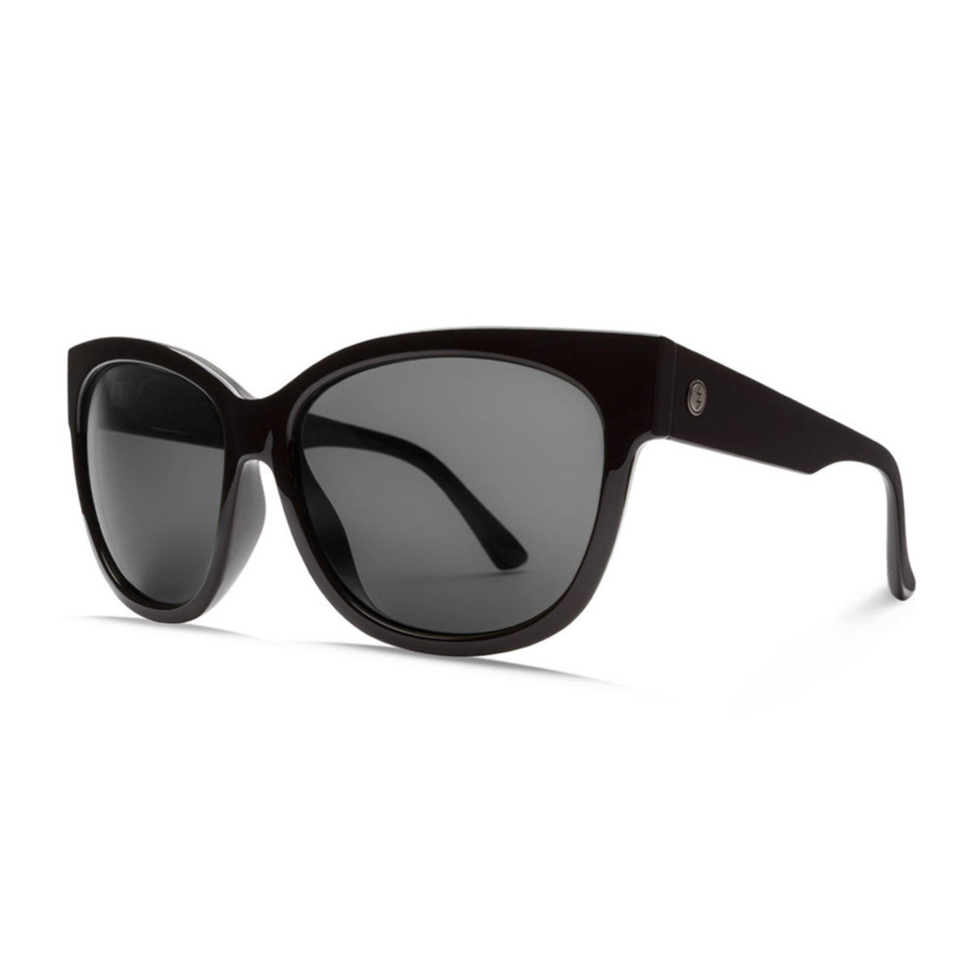 80b939d127e Electric. Electric Women s Danger Cat OHM Sunglasses