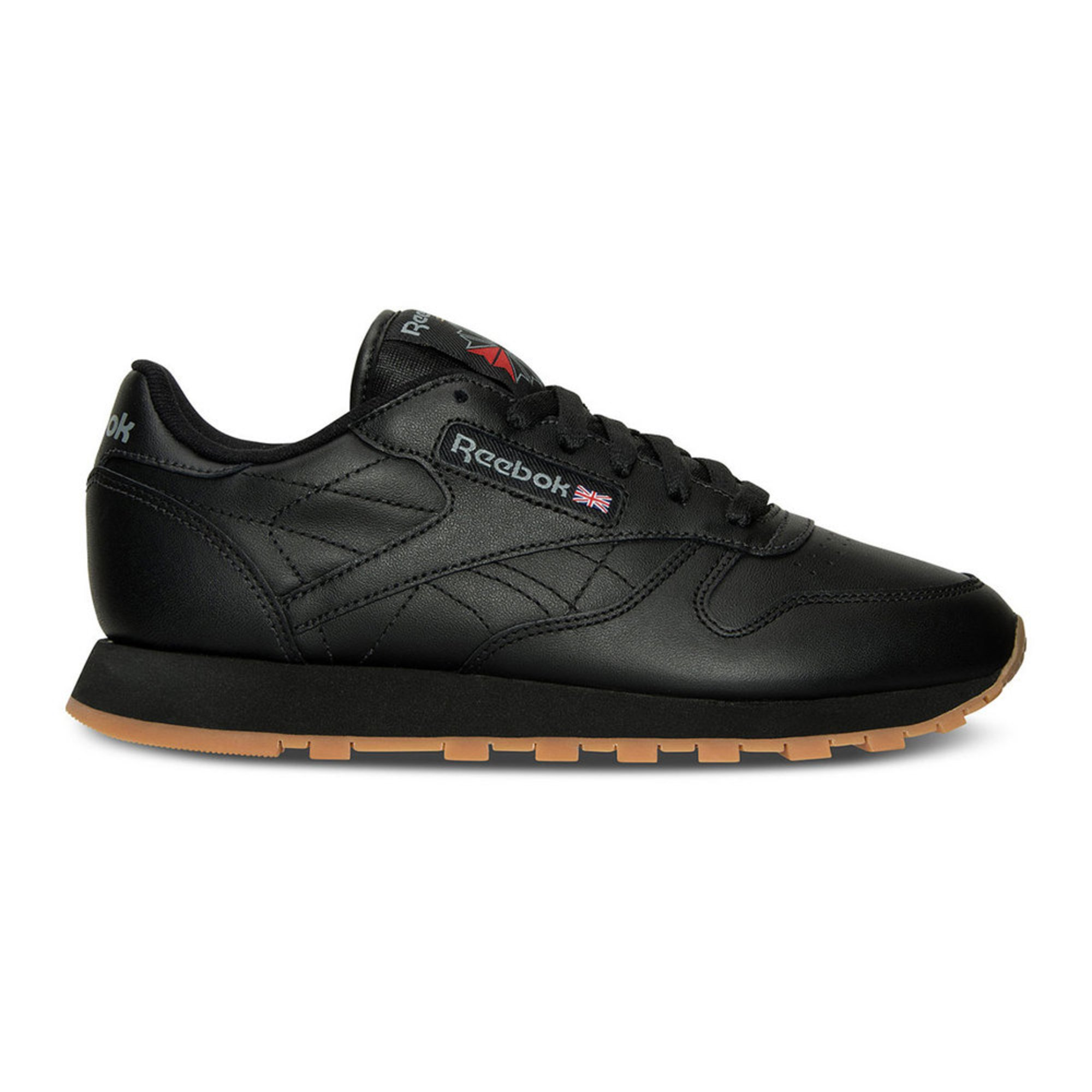 abe08e4c2271c2 Reebok Women s Classic Leather Running Shoe. MSRP.  75.00. Product Rating 0  Based on 0 reviews. 001