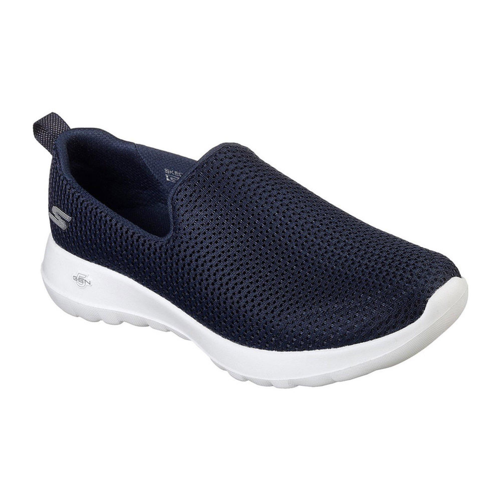 Sport Go Walk Joy Walking Shoe