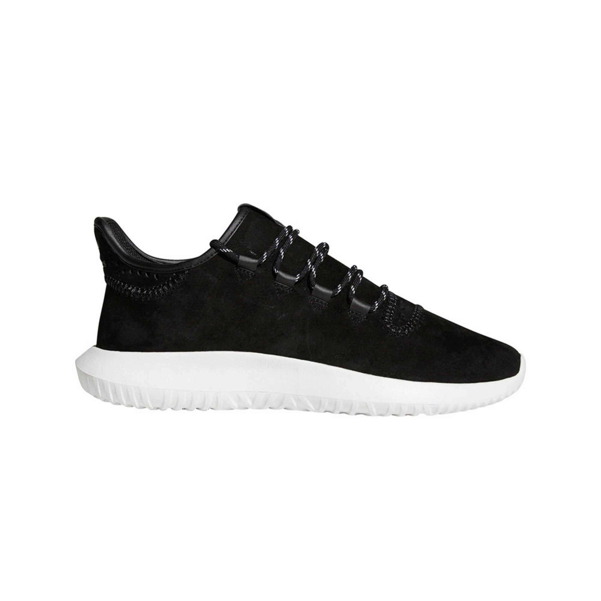 dc498810d3a7 Adidas Men s Tubular Shadow Running Shoe