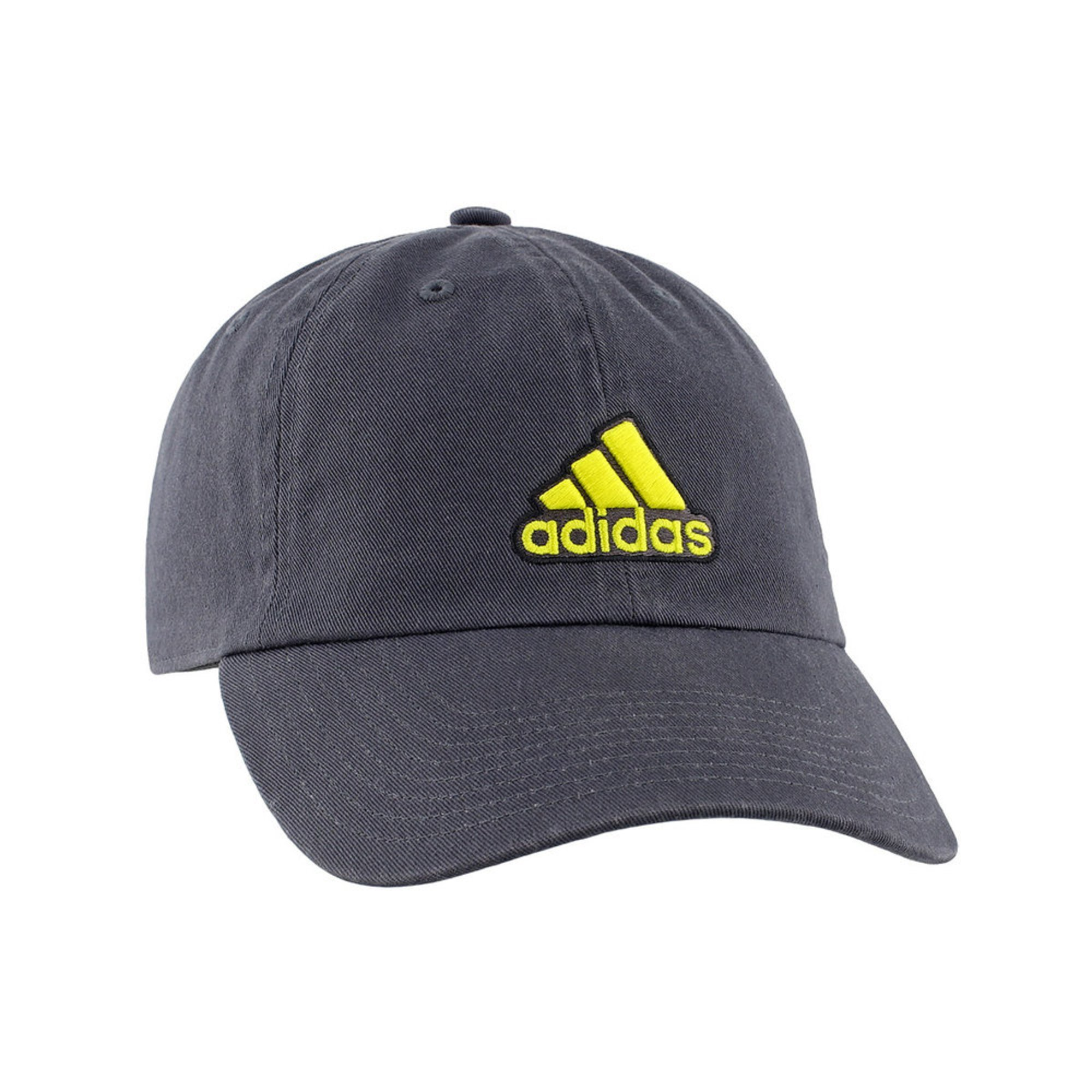 Adidas Men s Ultimate Hat  d8efb25c9f7