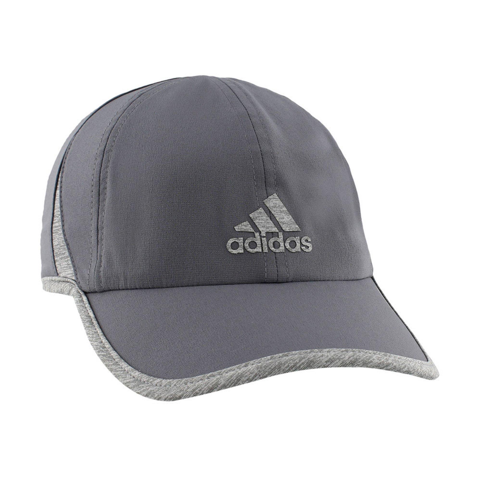 ff8017ab909390 Adidas Men's Superlite Hat | Active Hats & Beanies | Apparel - Shop ...