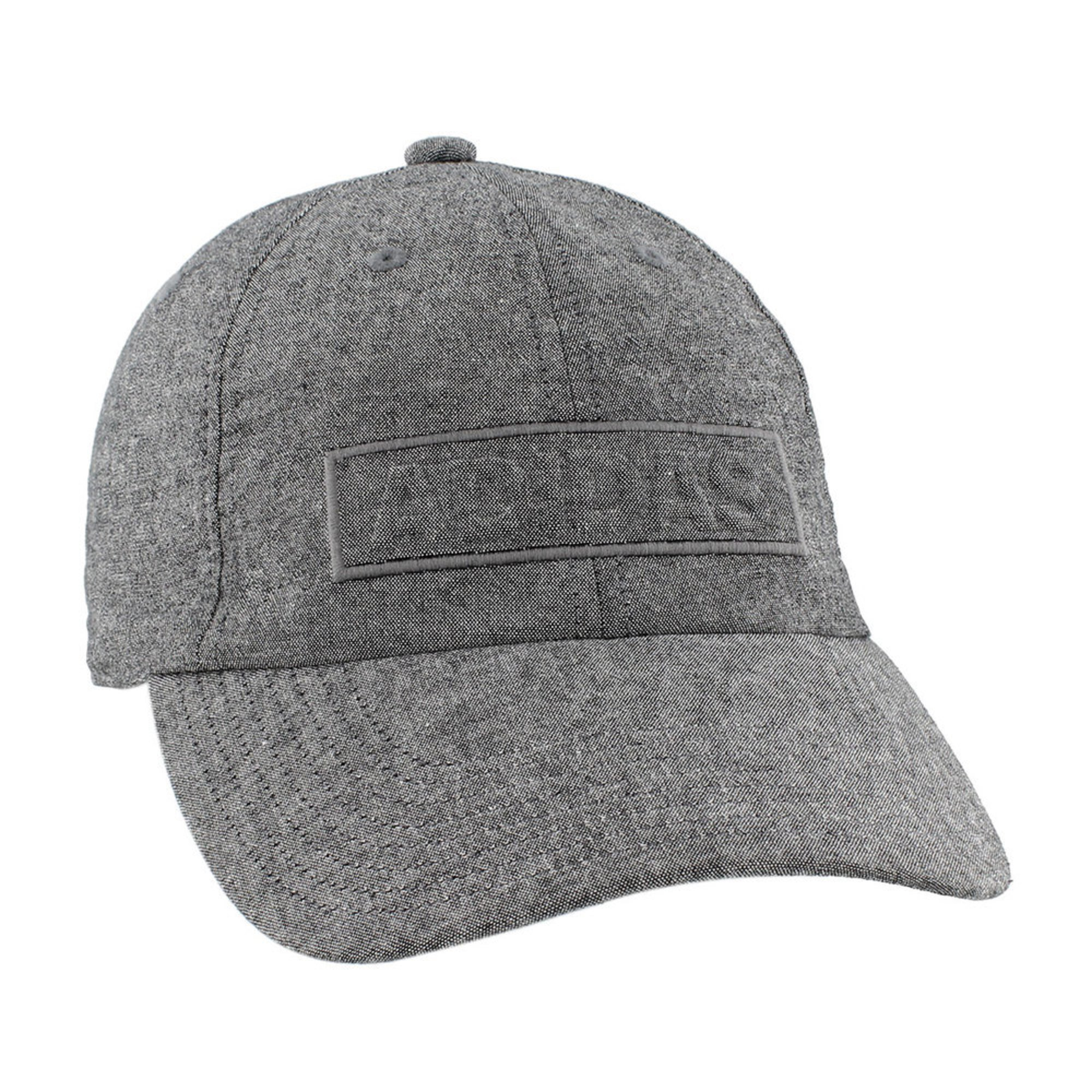 c580adb0030 adidas. Adidas Men s Ultimate Plus Hat