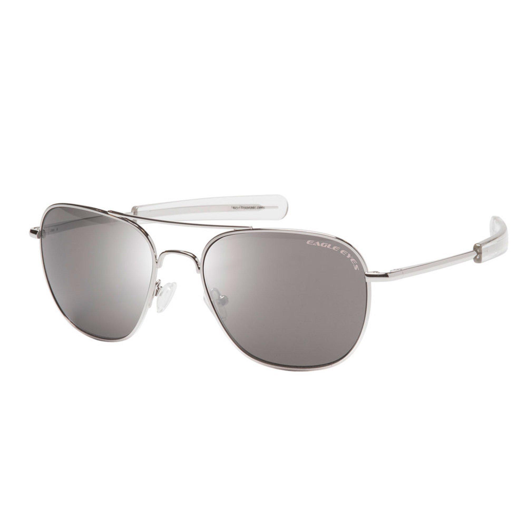 6c3cb91a83 Eagle Eyes. Eagle Eyes Unisex Freedom Sunglasses