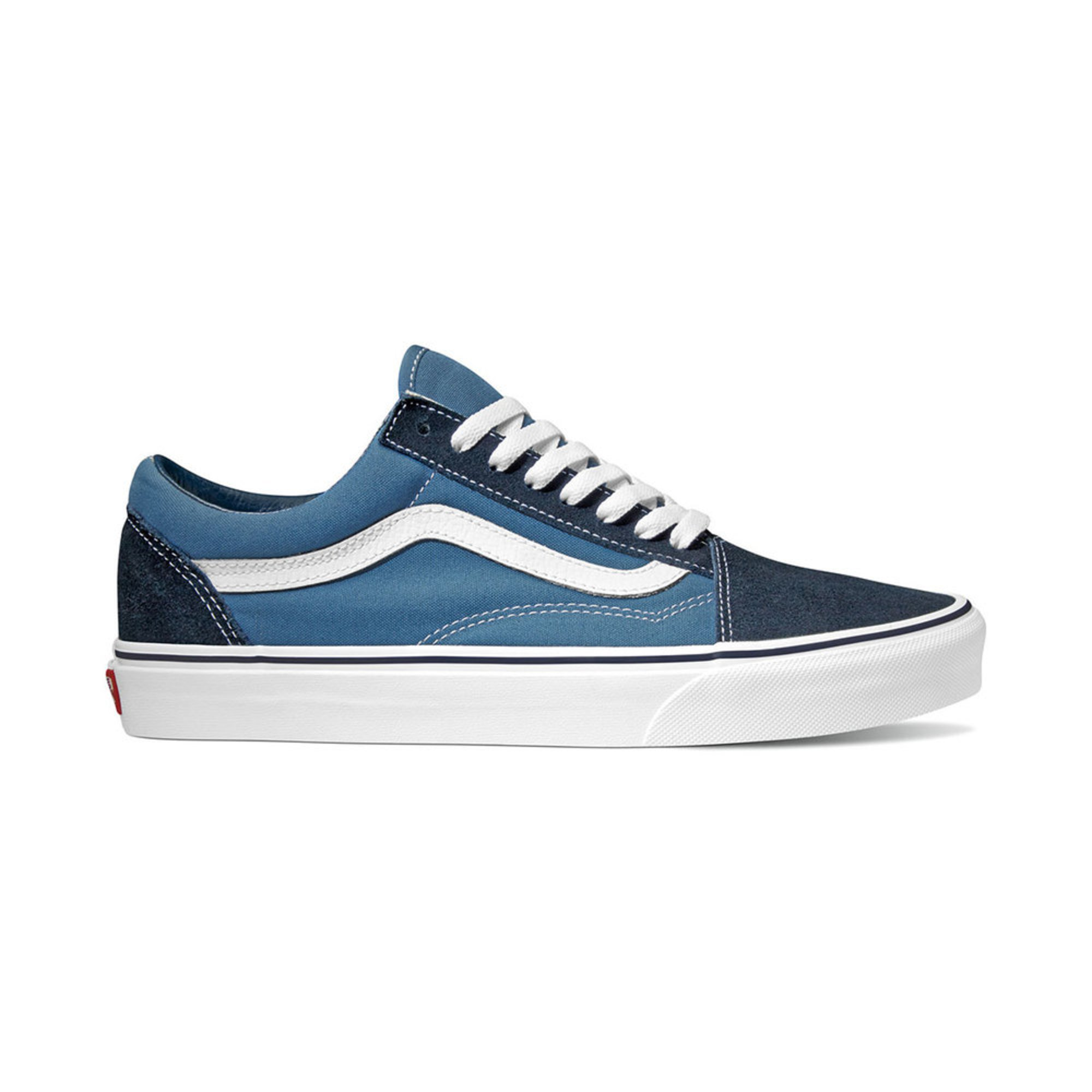 cd579e7943 Vans. Vans Men s Old Skool Skate Shoe