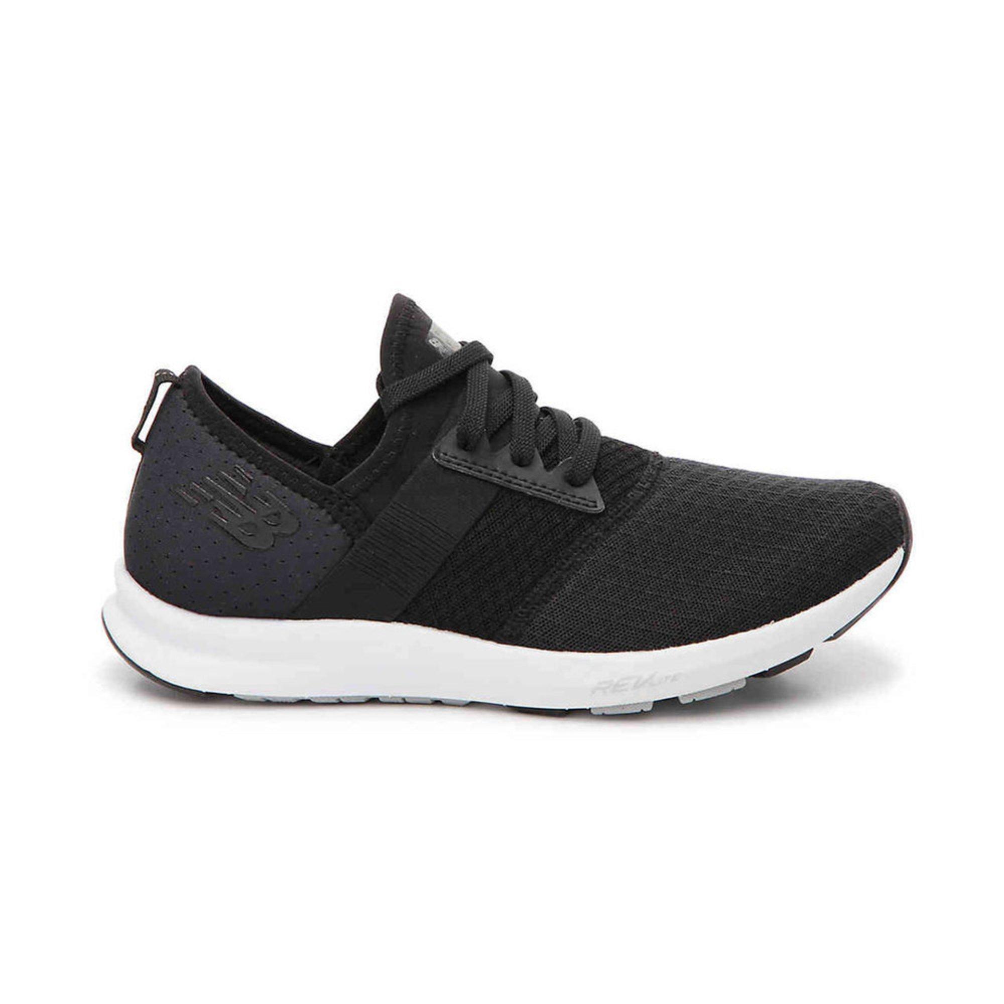 03f2cf6797 New Balance Women's Fuelcore Nergize Training Shoe | Women's ...