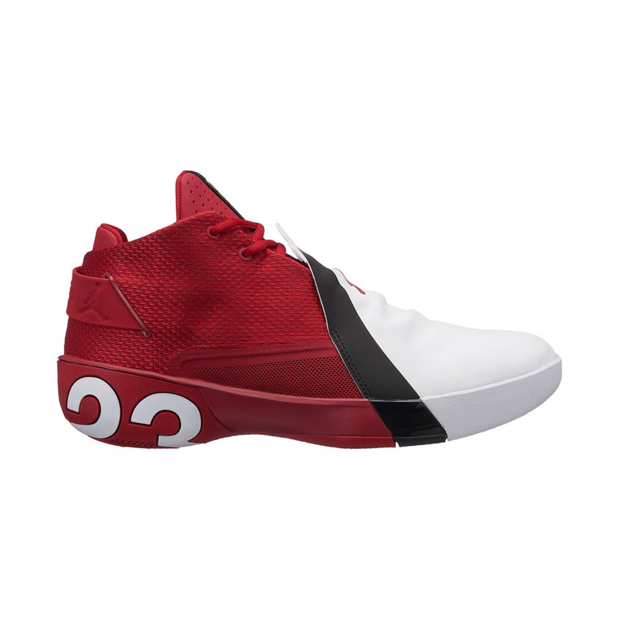 20d14bd9b Jordan. Jordan Men s Ultra Fly 3 Basketball Shoe