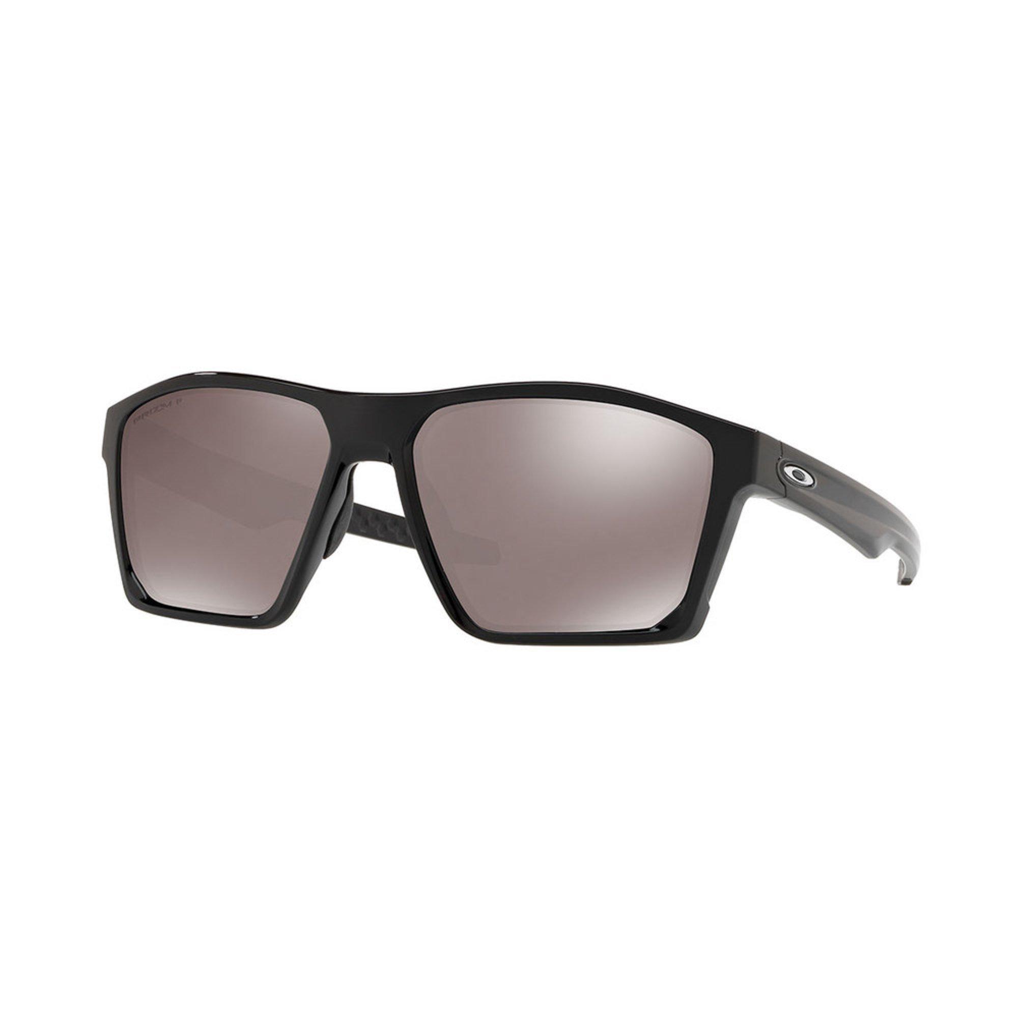 0d7d7fe6c57 Oakley. Oakley Men s Polarized Targetline Prizm Sunglasses