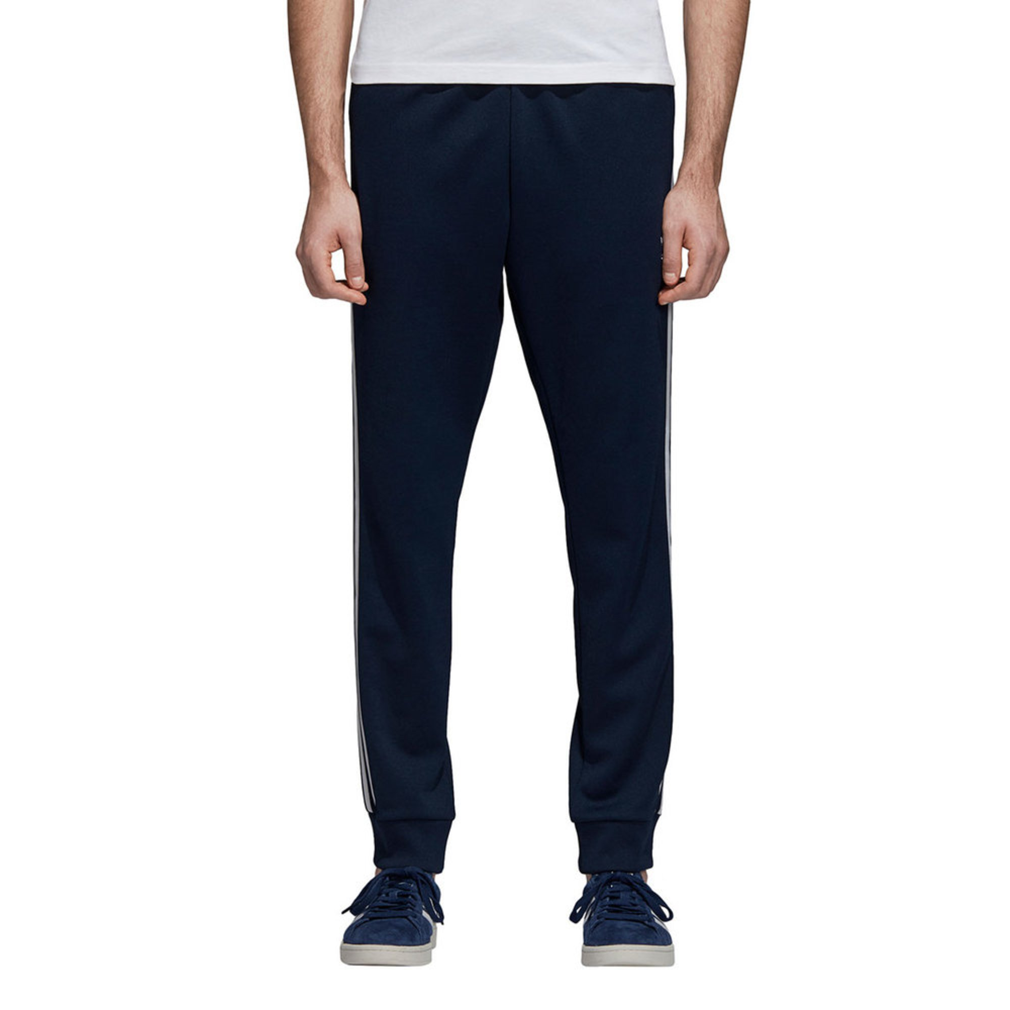 f489be88e4e4 adidas. adidas Men s Originals Superstar Track Pants