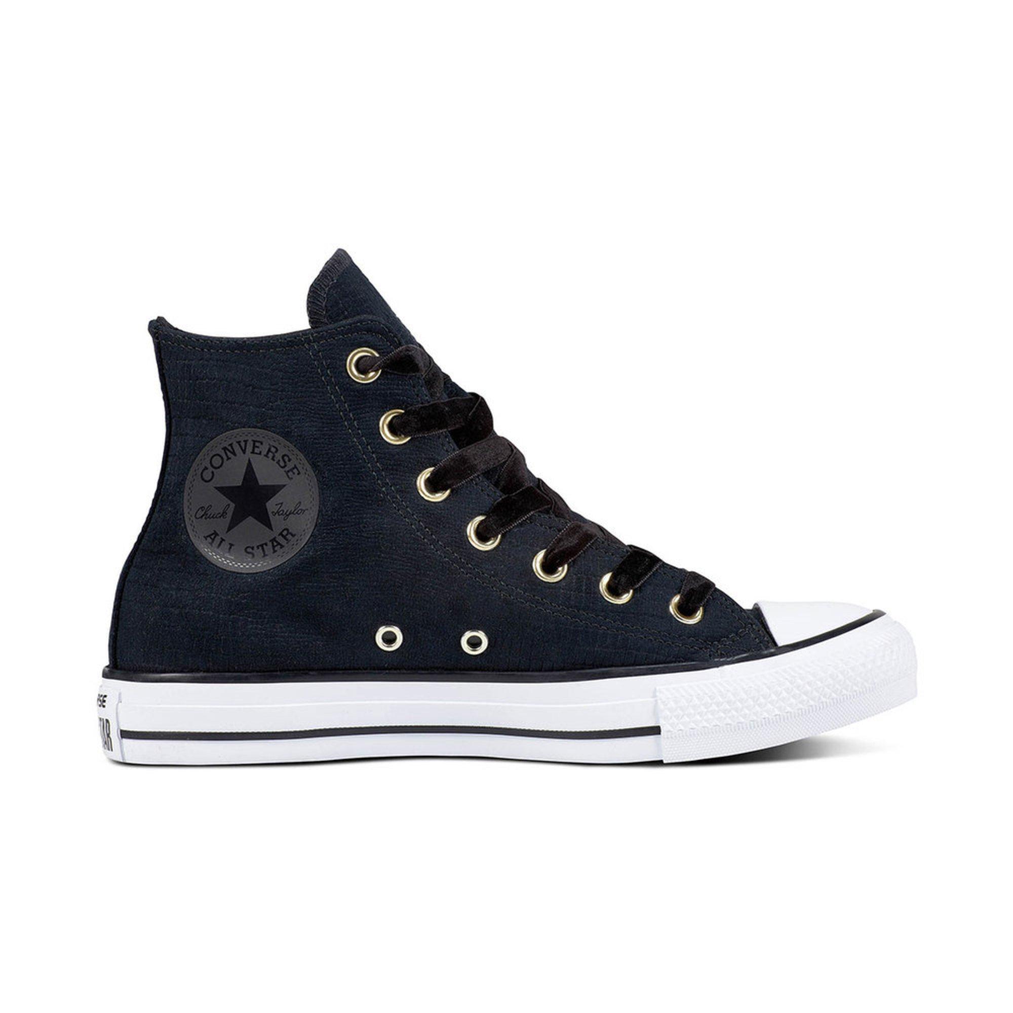 5c2dcf64d357 Converse. Converse Women s Chuck Taylor All Star Hi ...