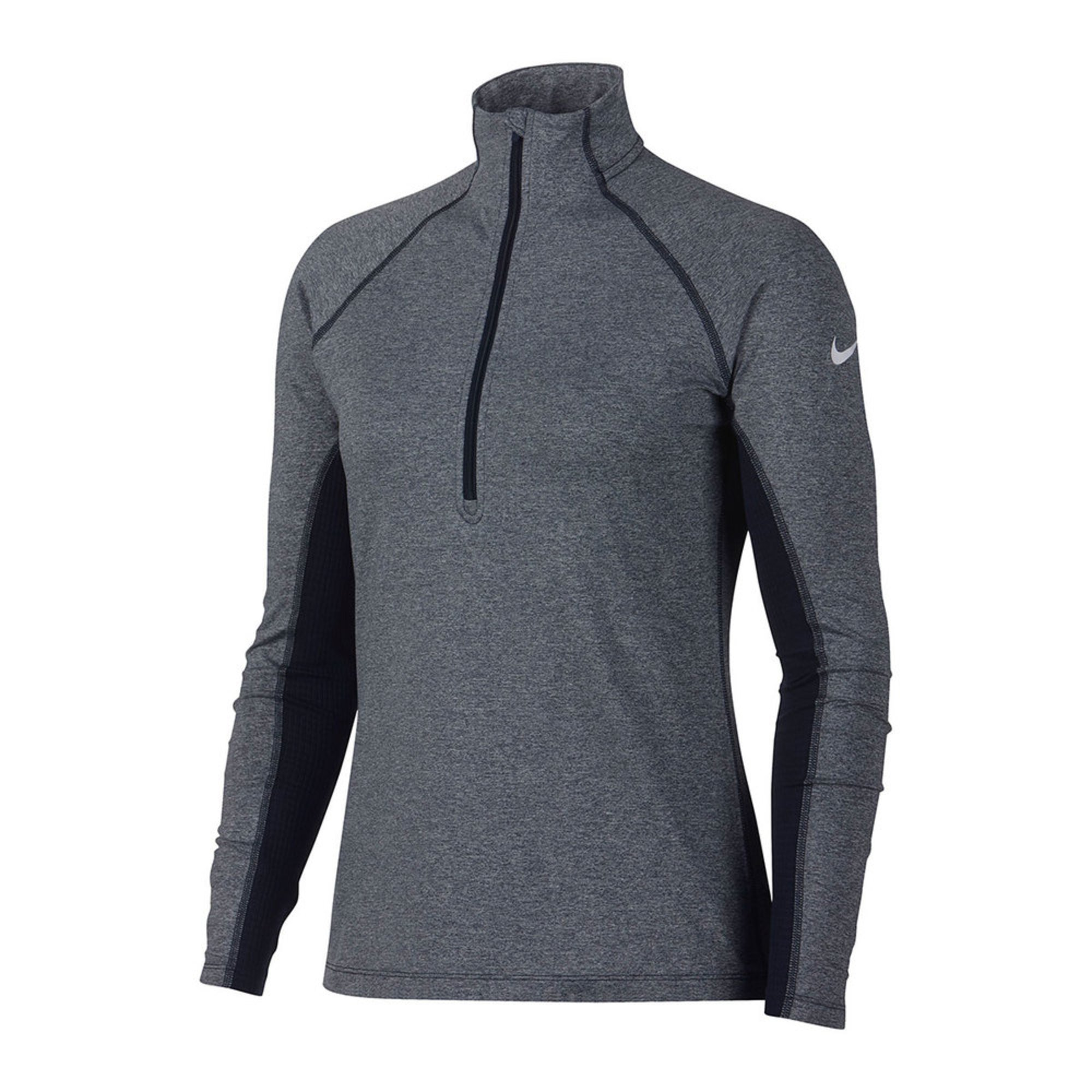 8a640b6c Nike Women's Nike Top | Active Tees & Tops | Apparel - Shop Your ...